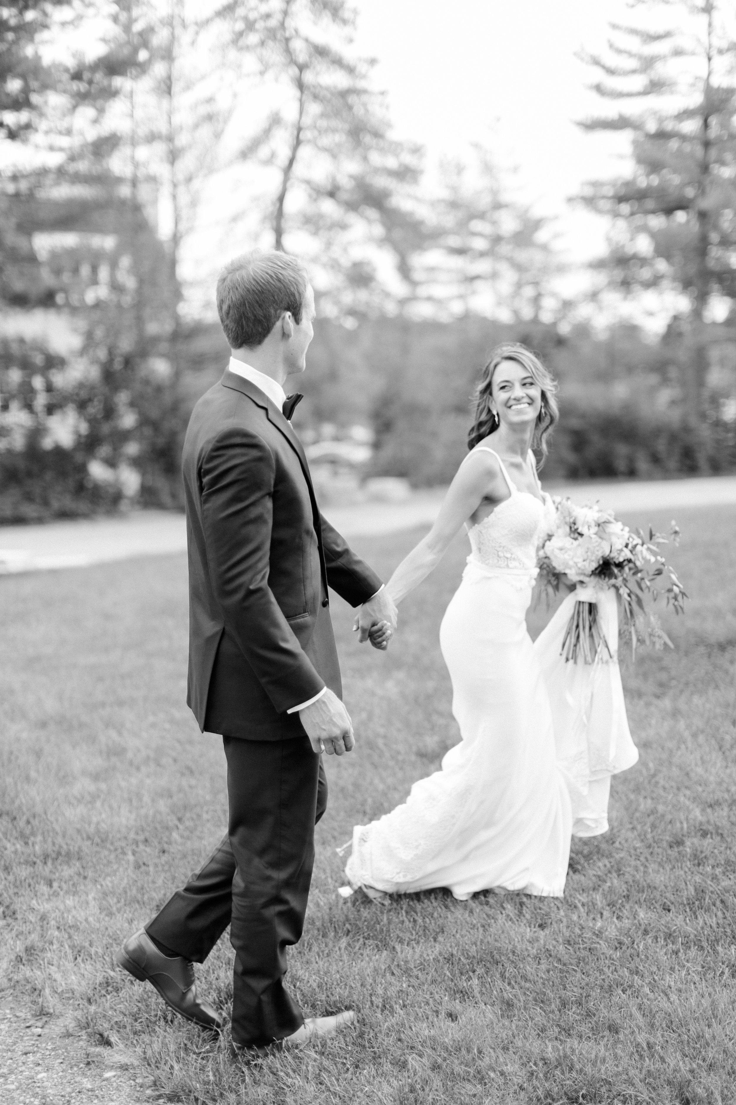 best-toronto-wedding-photographer-langdon-hall-eagles-nest-richelle-hunter-paris-france-olivia-mark-736.jpg