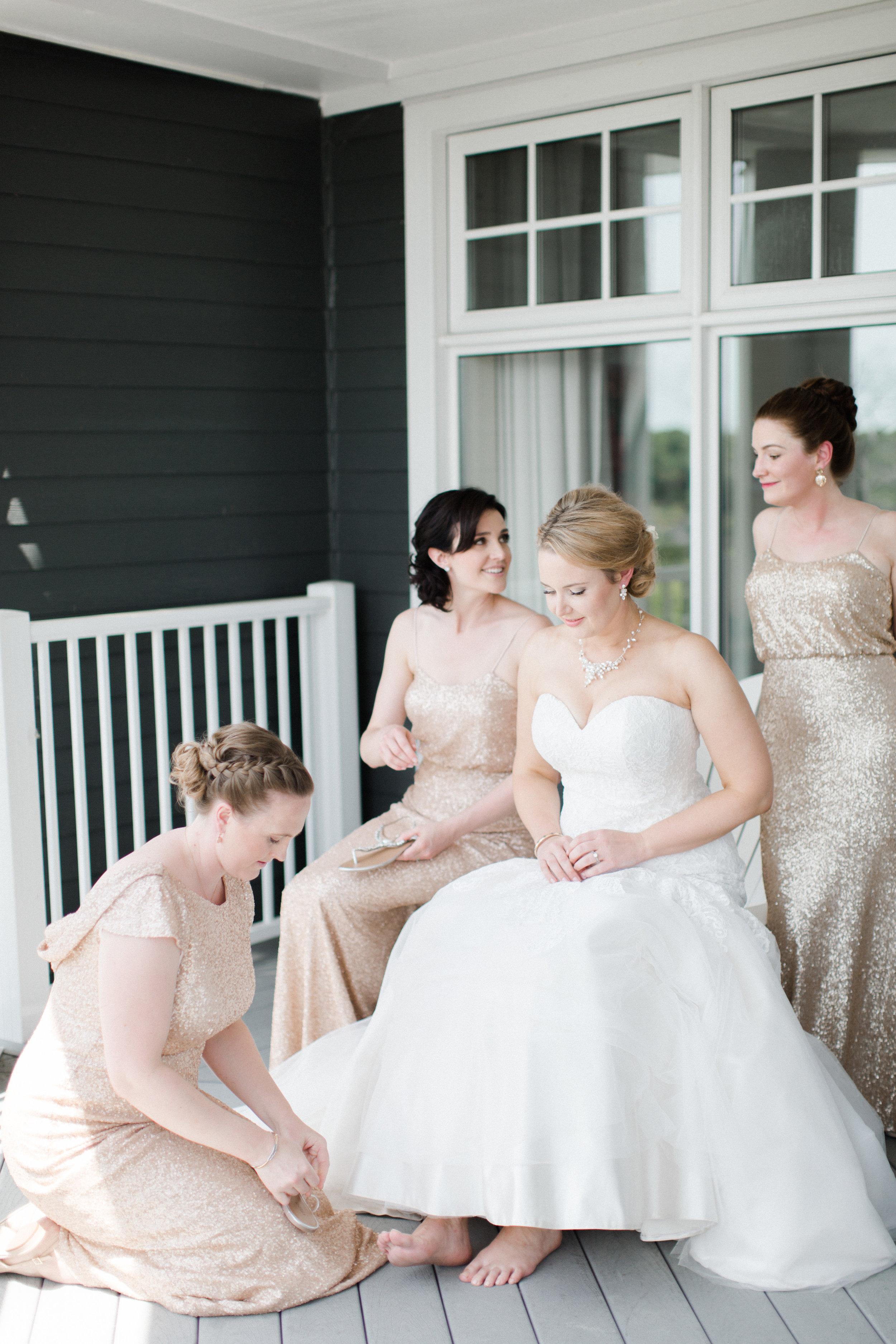 toronto-ontario-muskoka-rosseau-marriott-high-end-wedding-photographer-richelle-hunter-tori-doug-187.jpg