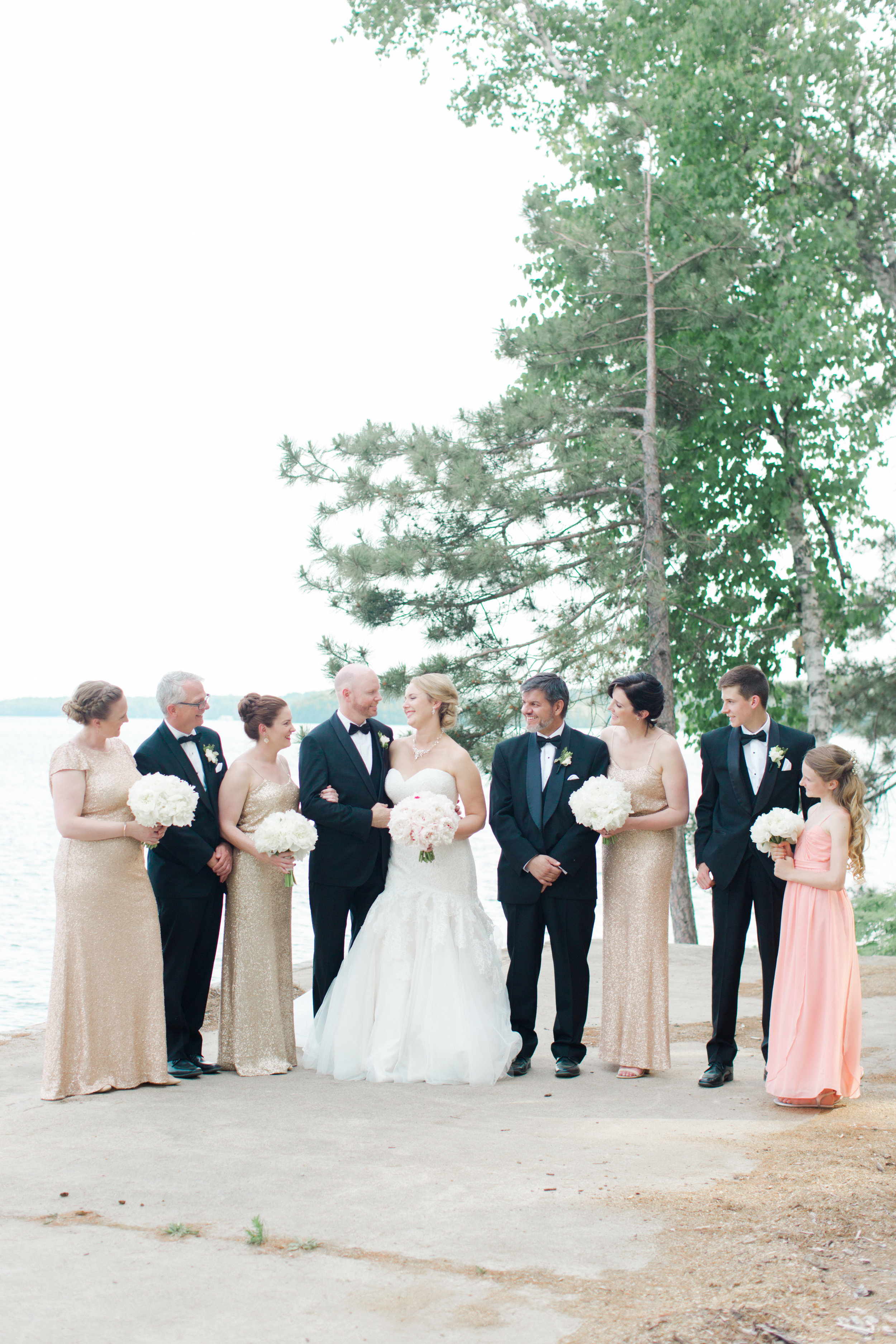 toronto-ontario-muskoka-rosseau-marriott-high-end-wedding-photographer-richelle-hunter-tori-doug-569.jpg
