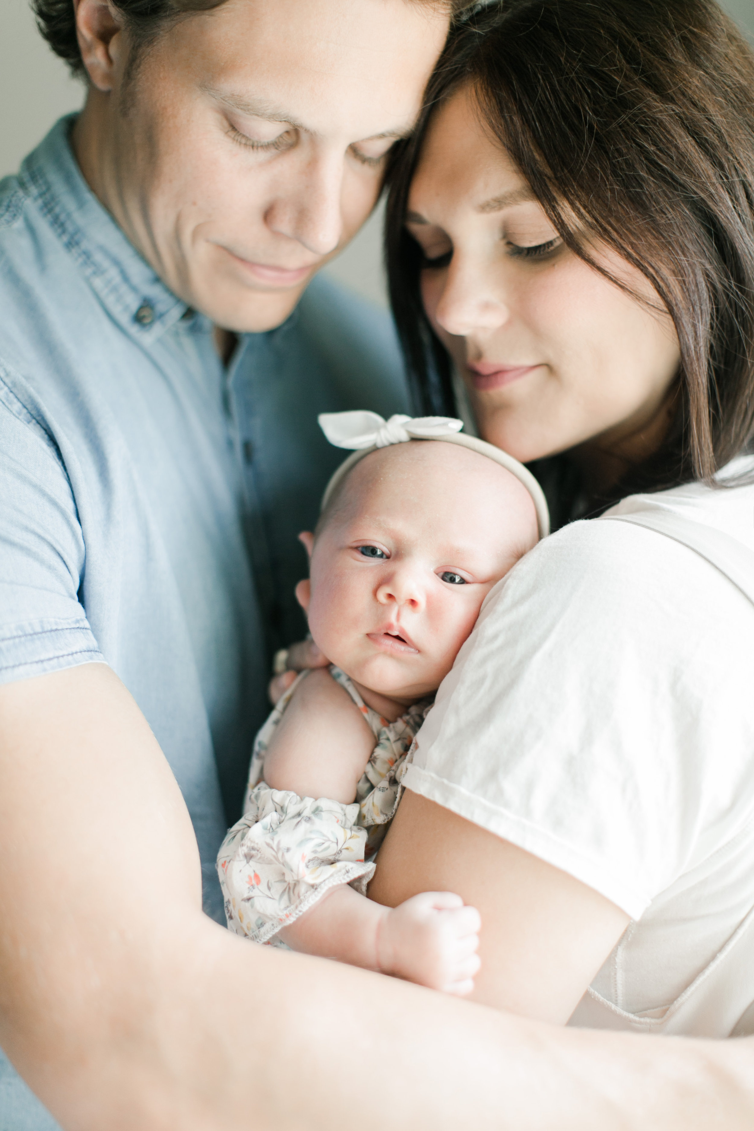 best-toronto-wedding-photographer-london-richelle-hunter-family-film-photography-wiles-1-6-cp[y.jpg
