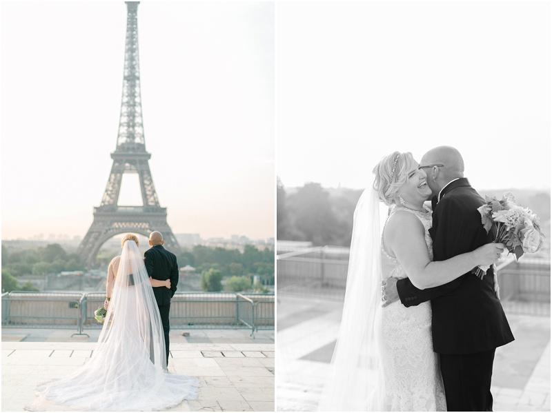 best-paris-toronto-ontario-wedding-photographer-soft-airy-natural-rachel-richards-rob-01.jpg