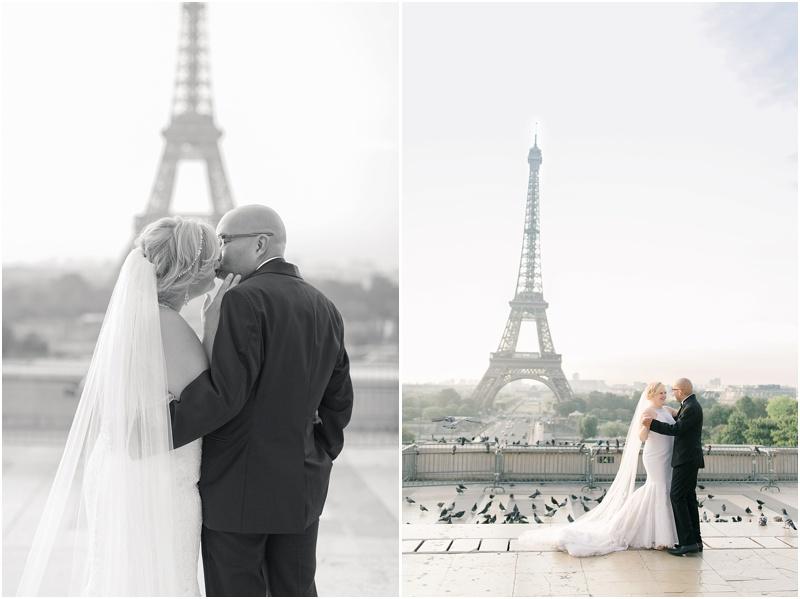 best-paris-toronto-ontario-wedding-photographer-soft-airy-natural-rachel-richards-rob-02.jpg