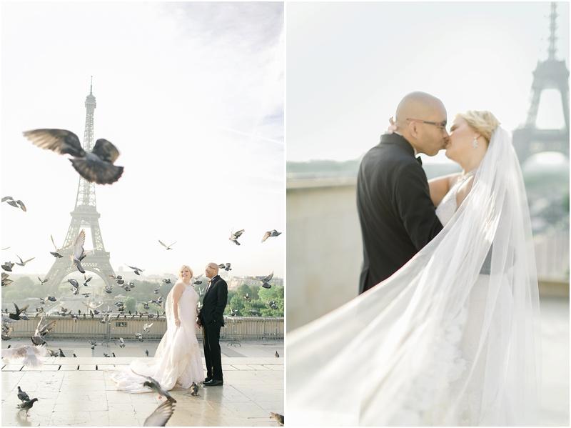 best-paris-toronto-ontario-wedding-photographer-soft-airy-natural-rachel-richards-rob-03.jpg