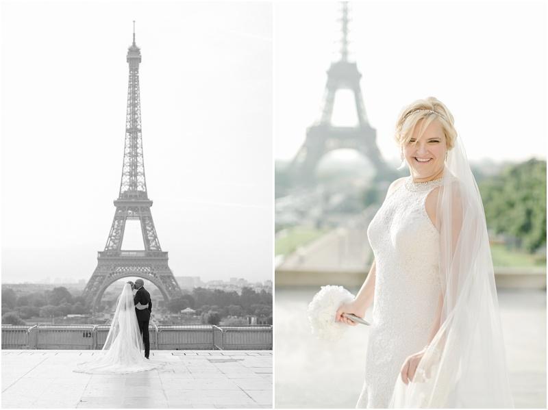 best-paris-toronto-ontario-wedding-photographer-soft-airy-natural-rachel-richards-rob-04.jpg