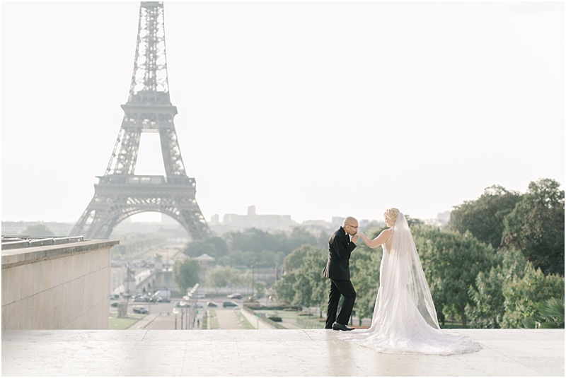 best-paris-toronto-ontario-wedding-photographer-soft-airy-natural-rachel-richards-rob-05.jpg