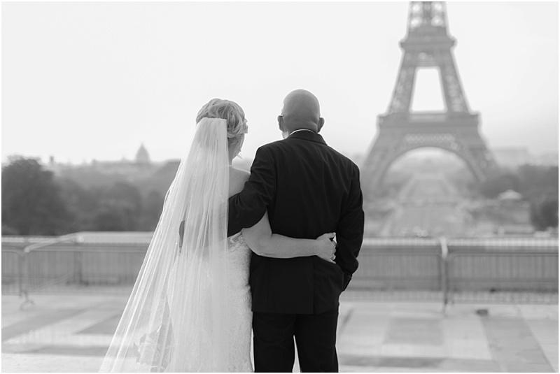 best-paris-toronto-ontario-wedding-photographer-soft-airy-natural-rachel-richards-rob-06.jpg