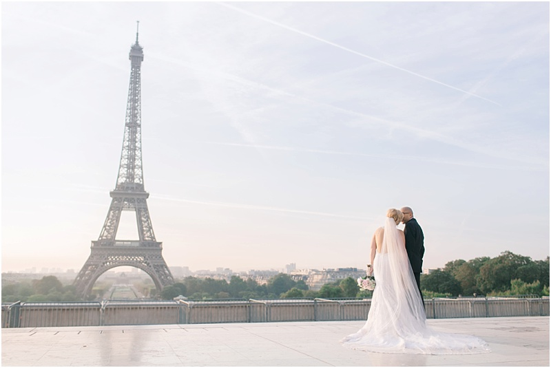 best-paris-toronto-ontario-wedding-photographer-soft-airy-natural-rachel-richards-rob-07.jpg