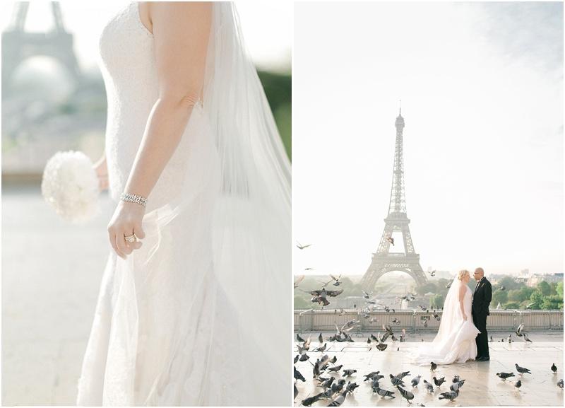 best-paris-toronto-ontario-wedding-photographer-soft-airy-natural-rachel-richards-rob-08.jpg