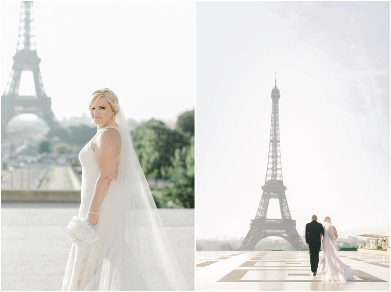 best-paris-toronto-ontario-wedding-photographer-soft-airy-natural-rachel-richards-rob-09.jpg