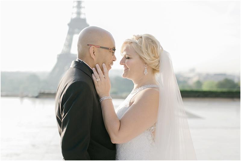 best-paris-toronto-ontario-wedding-photographer-soft-airy-natural-rachel-richards-rob-10.jpg