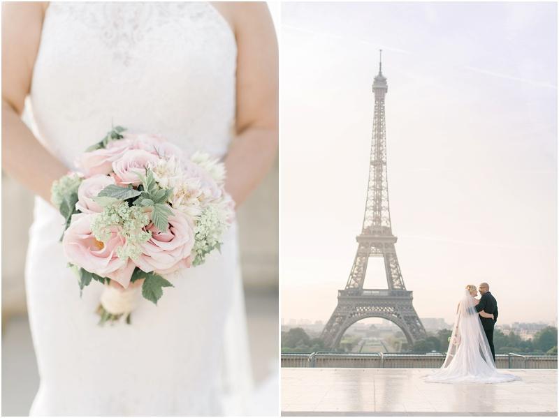 best-paris-toronto-ontario-wedding-photographer-soft-airy-natural-rachel-richards-rob-11.jpg