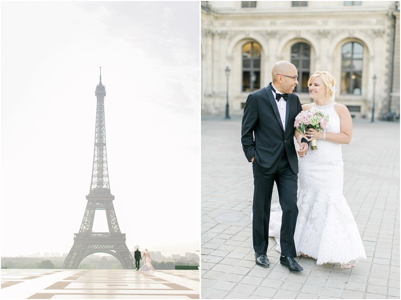 best-paris-toronto-ontario-wedding-photographer-soft-airy-natural-rachel-richards-rob-14.jpg