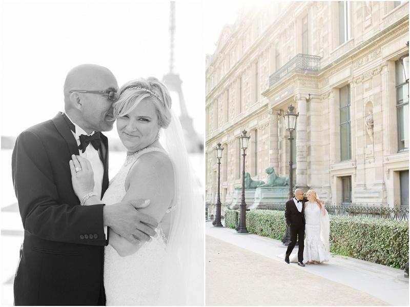 best-paris-toronto-ontario-wedding-photographer-soft-airy-natural-rachel-richards-rob-13.jpg