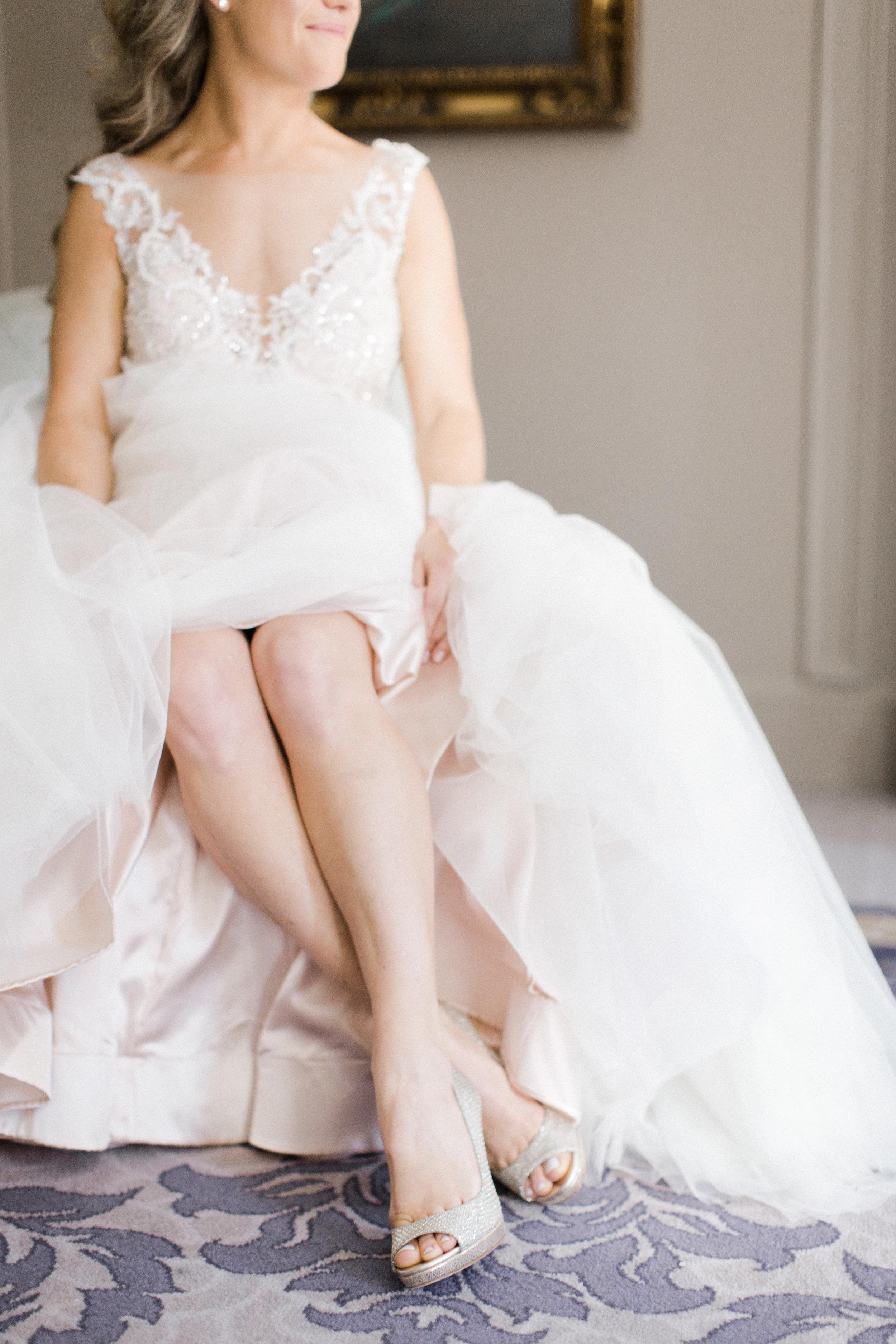toronto-ontario-wedding-photographer-heidi-elliott-previews-10.jpg