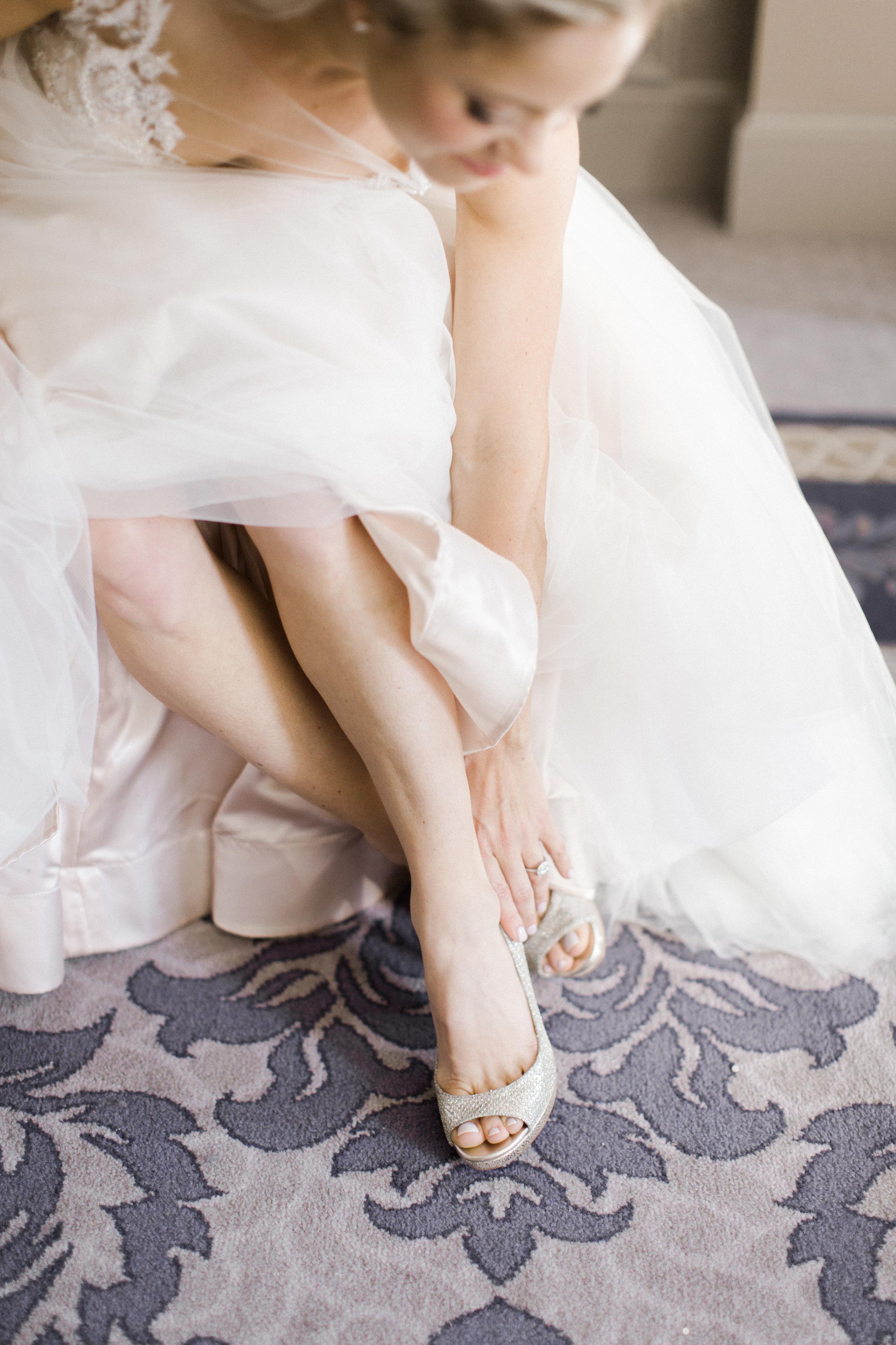 toronto-ontario-wedding-photographer-heidi-elliott-previews-11.jpg