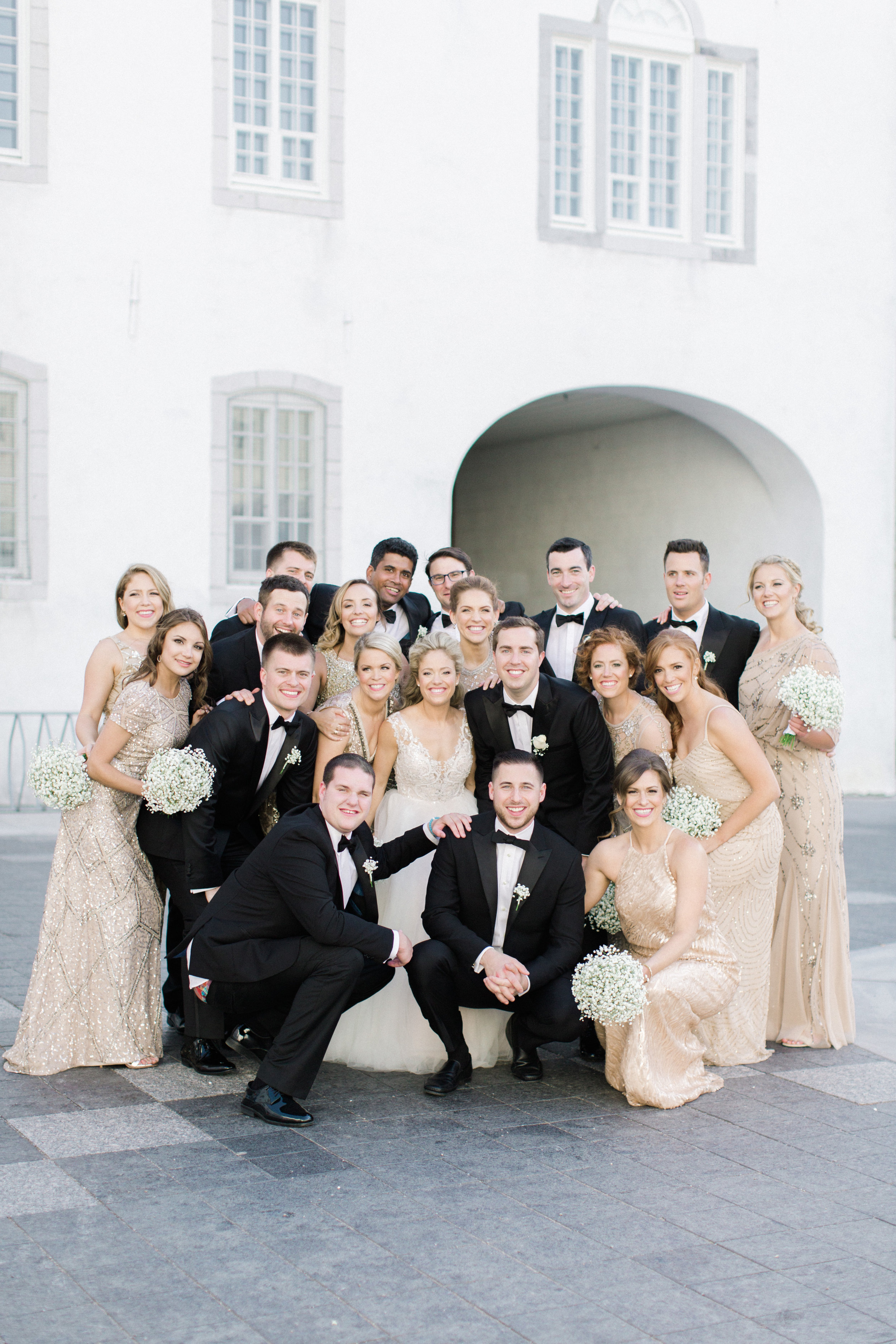 toronto-ontario-wedding-photographer-heidi-elliott-previews-13.jpg