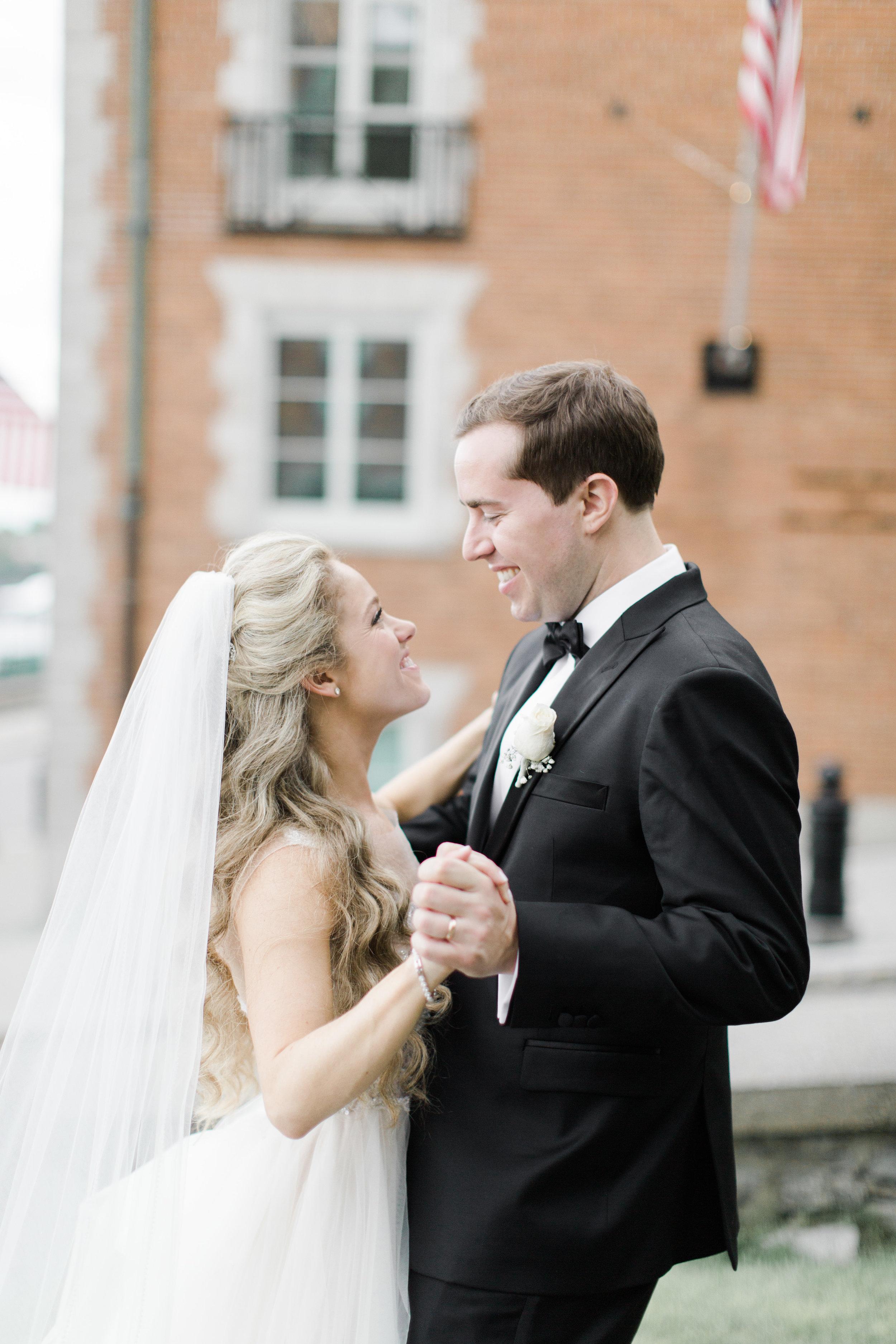 toronto-ontario-wedding-photographer-heidi-elliott-previews-14.jpg
