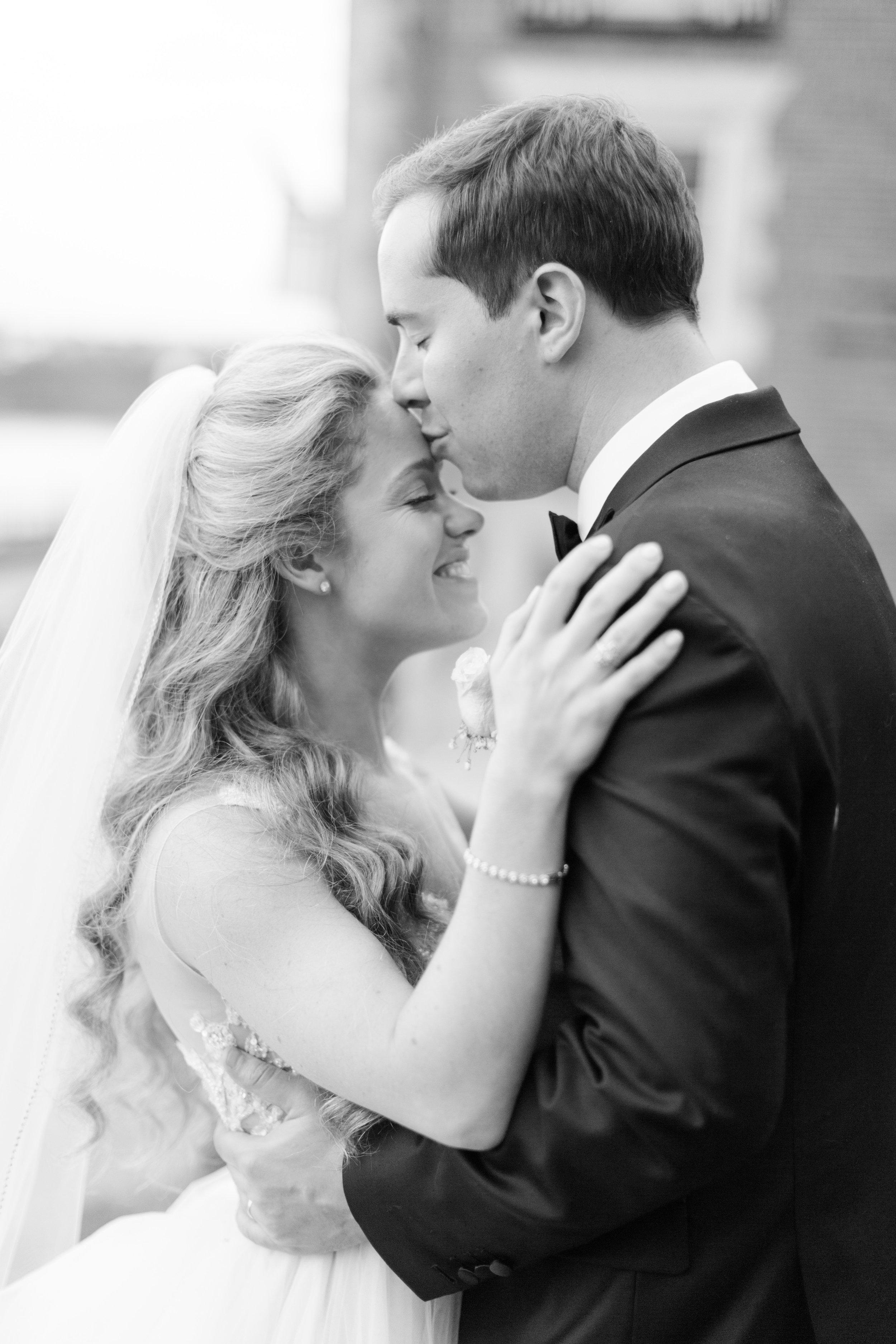 toronto-ontario-wedding-photographer-heidi-elliott-previews-15.jpg