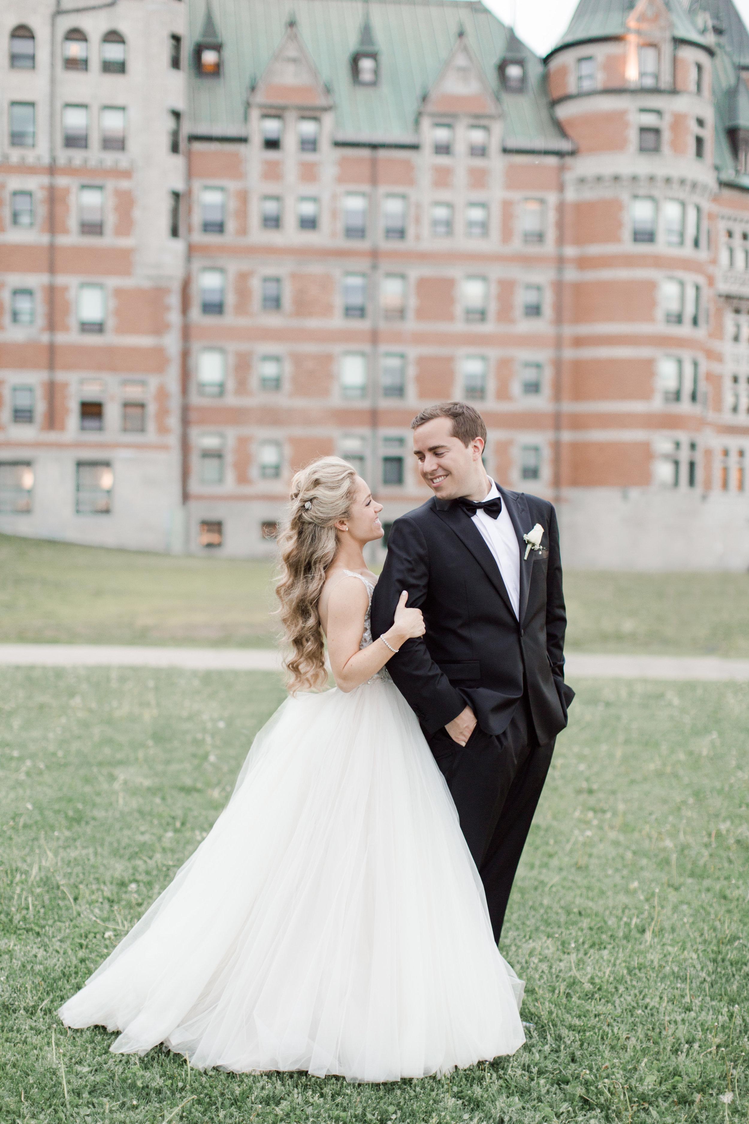 toronto-ontario-wedding-photographer-heidi-elliott-previews-20b.jpg
