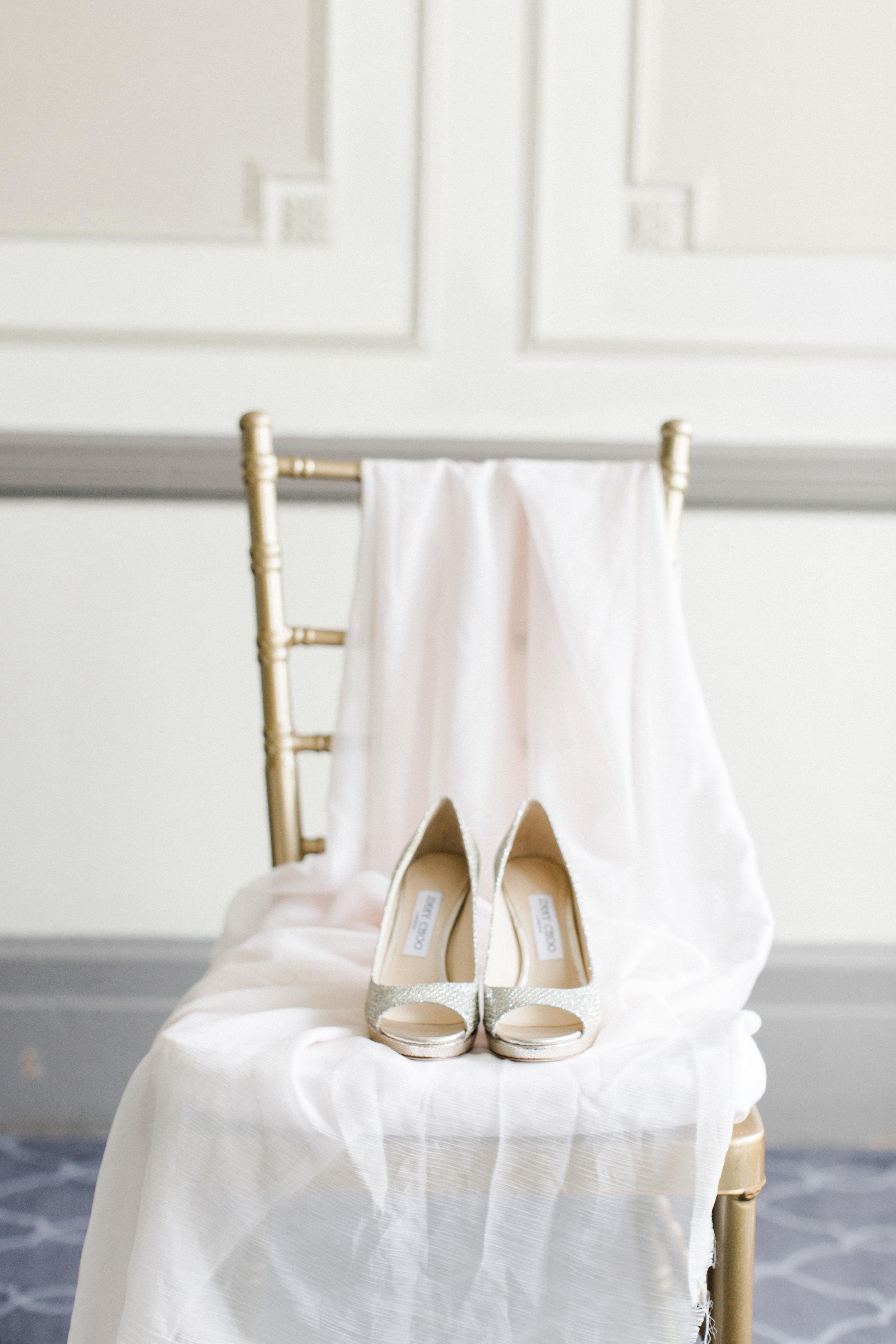 toronto-ontario-wedding-photographer-heidi-elliott-previews-26.jpg