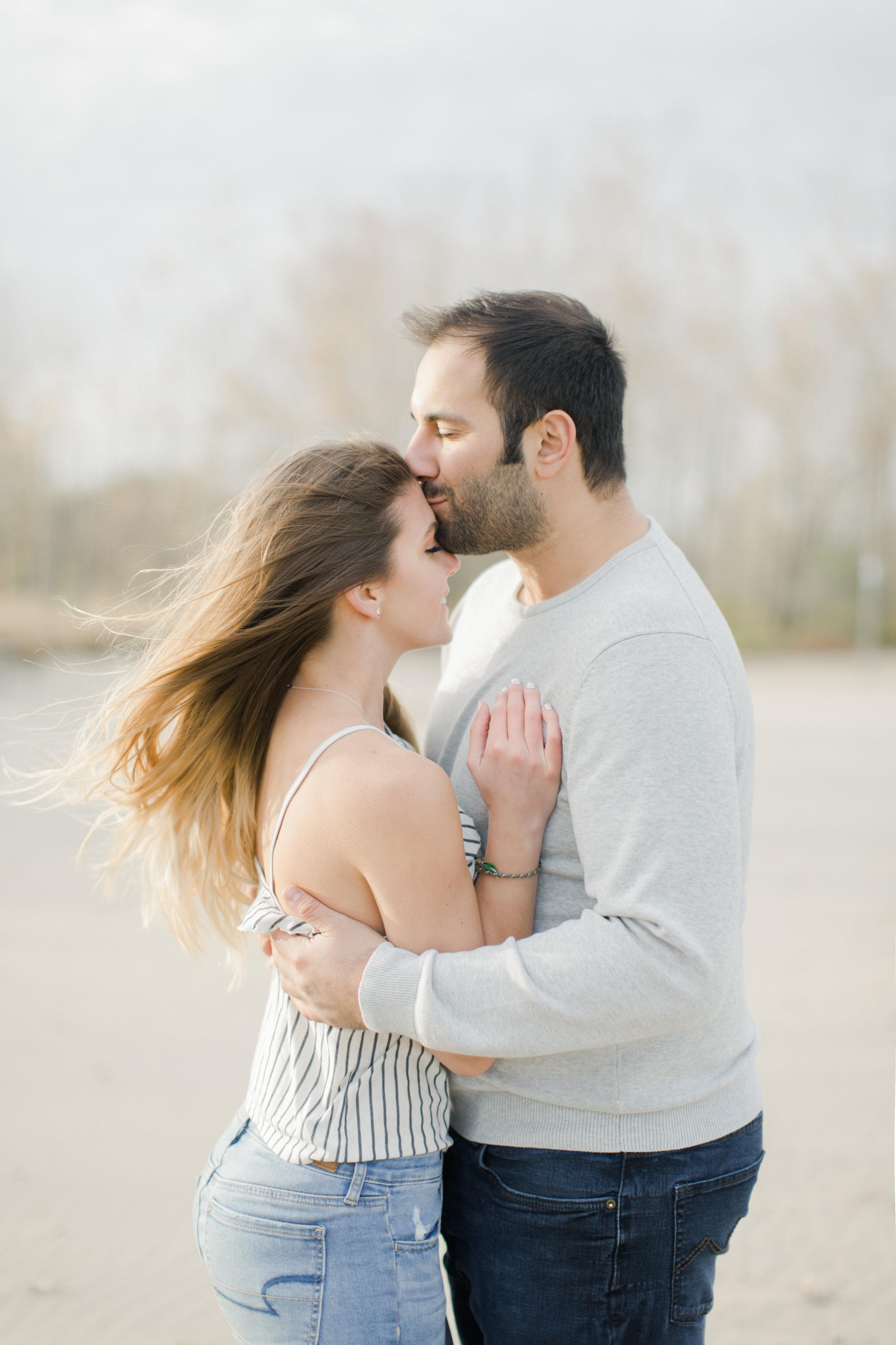 ashbridges-bay-toronto-wedding-photographer-soft-bright-pretty-pastel-richelle-hunter-lauren-miller-heather-chris-previews-4.jpg