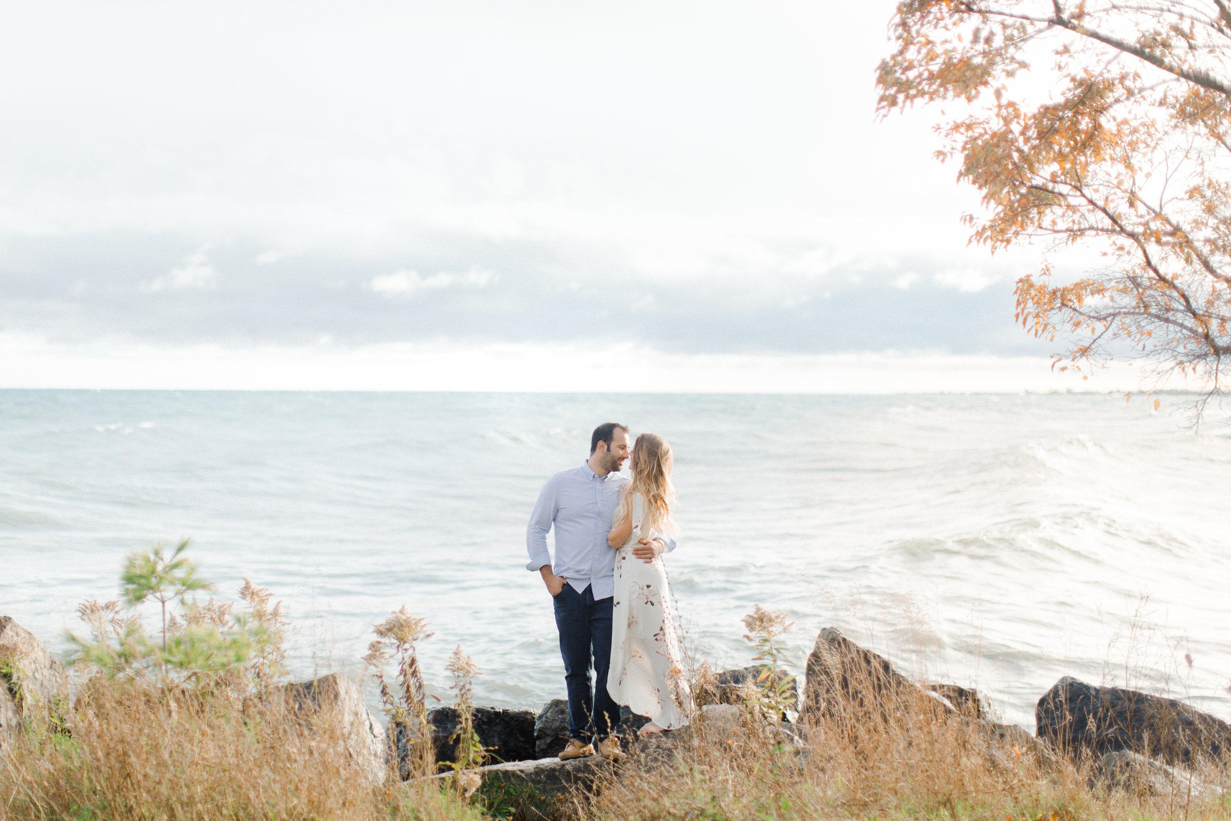 ashbridges-bay-toronto-wedding-photographer-soft-bright-pretty-pastel-richelle-hunter-lauren-miller-heather-chris-previews-1-2.jpg