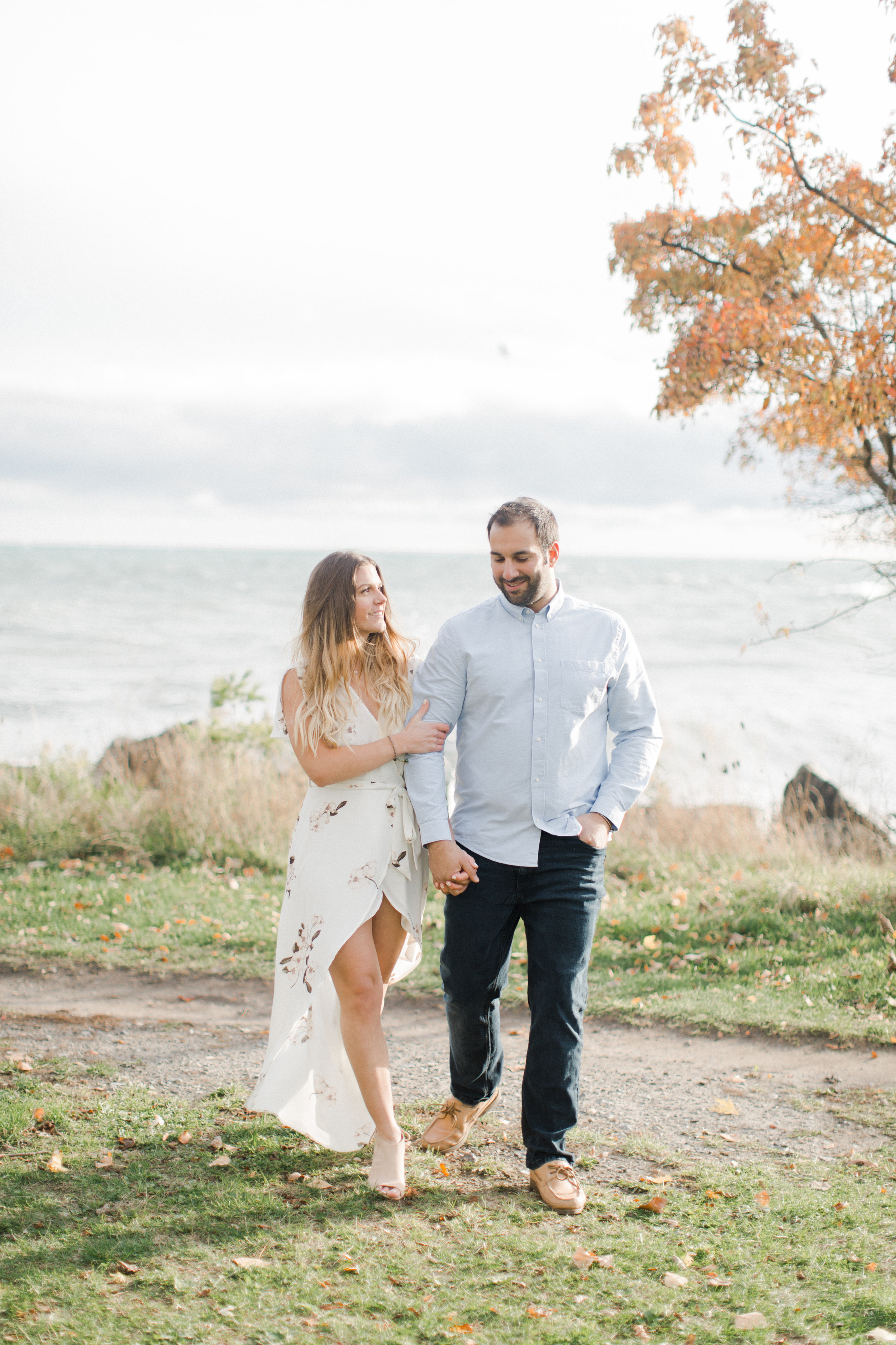 ashbridges-bay-toronto-wedding-photographer-soft-bright-pretty-pastel-richelle-hunter-lauren-miller-heather-chris-previews-3-2.jpg