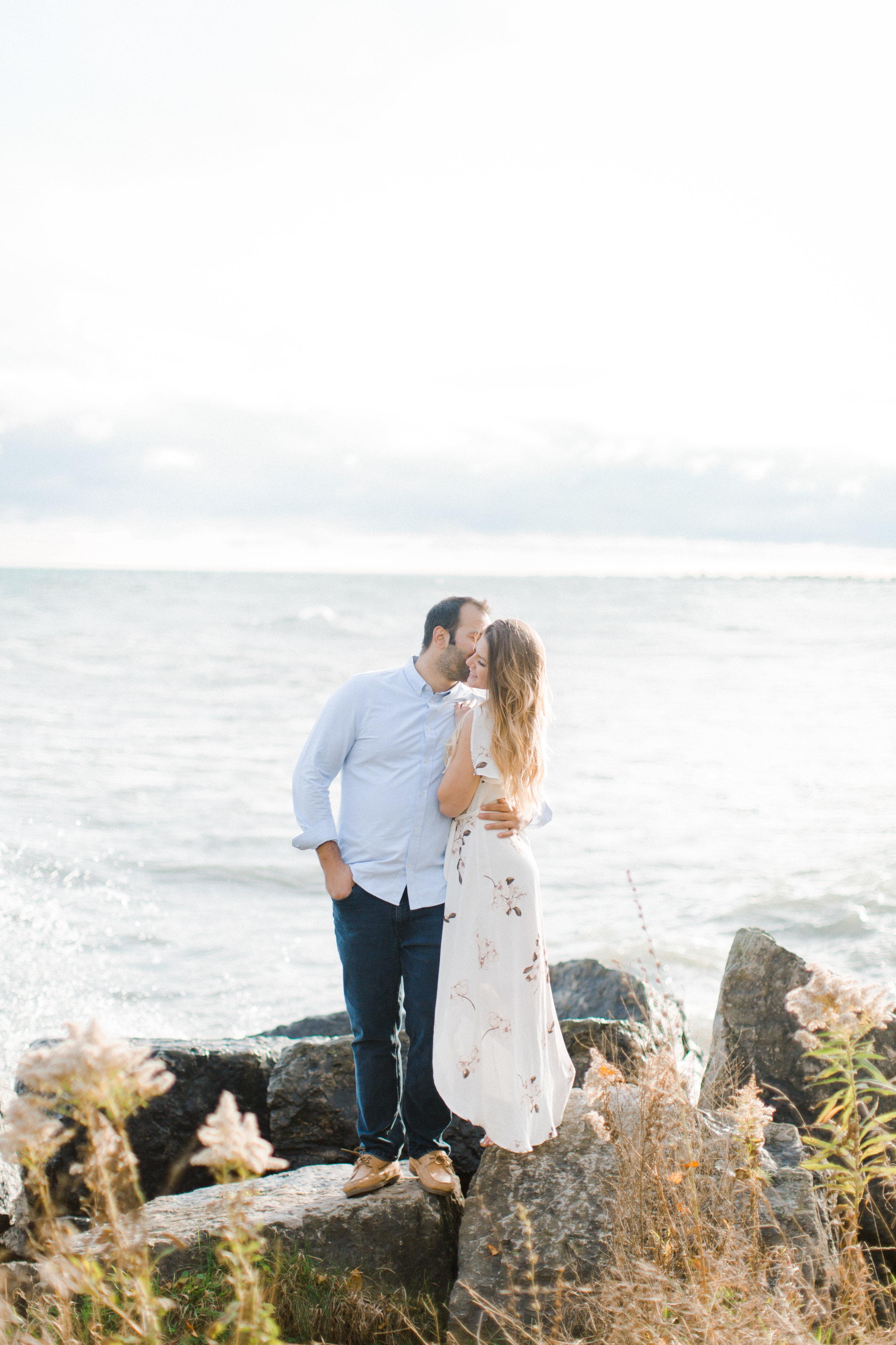ashbridges-bay-toronto-wedding-photographer-soft-bright-pretty-pastel-richelle-hunter-lauren-miller-heather-chris-previews-3.jpg