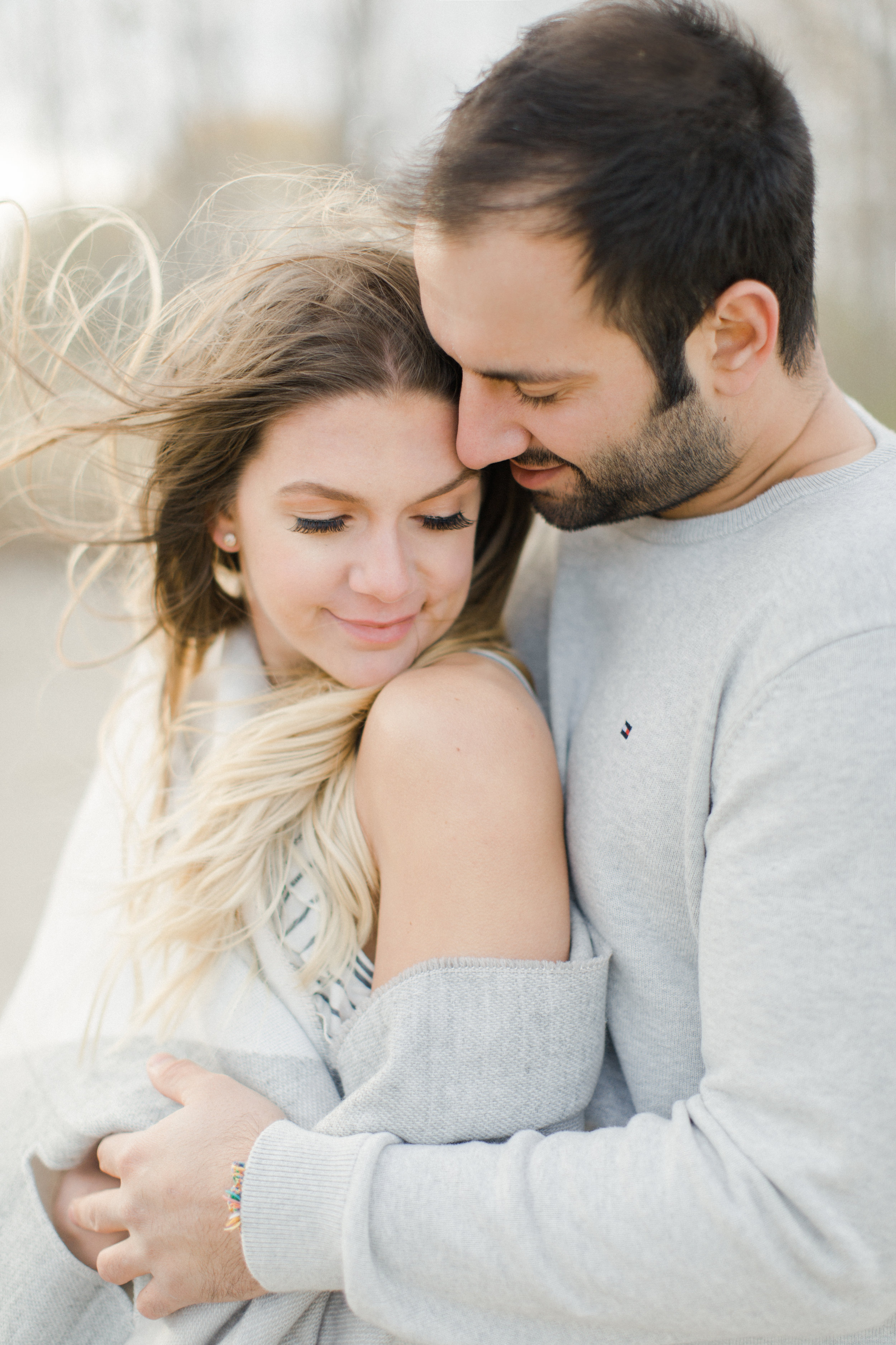 ashbridges-bay-toronto-wedding-photographer-soft-bright-pretty-pastel-richelle-hunter-lauren-miller-heather-chris-previews-6.jpg
