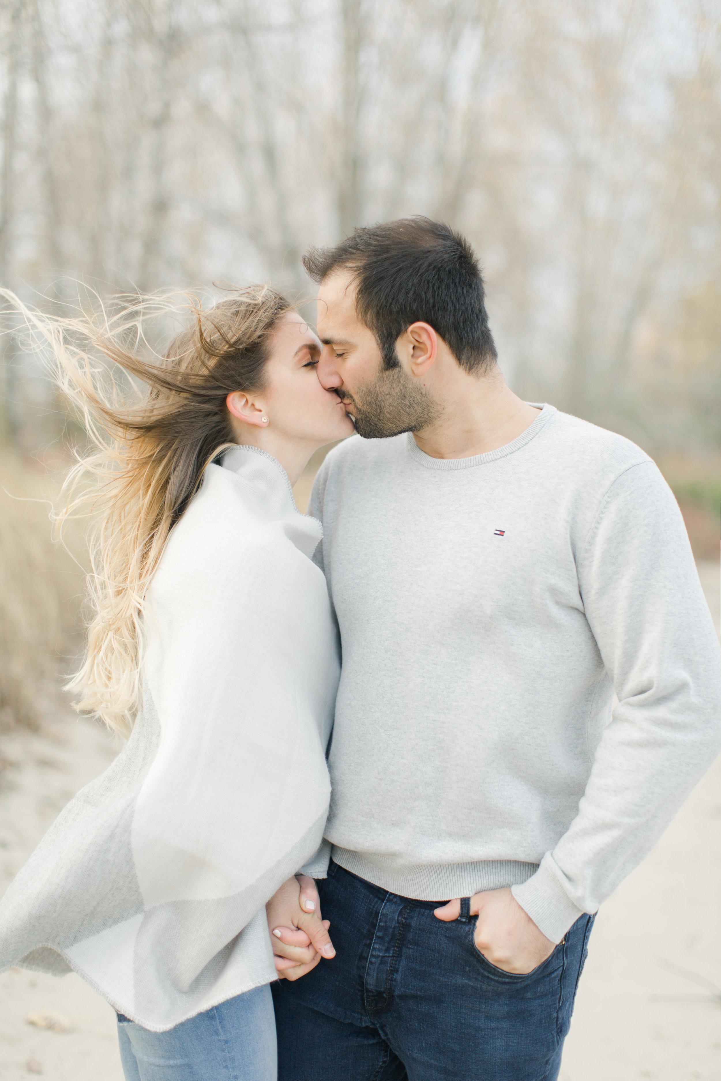 ashbridges-bay-toronto-wedding-photographer-soft-bright-pretty-pastel-richelle-hunter-lauren-miller-heather-chris-previews-7.jpg