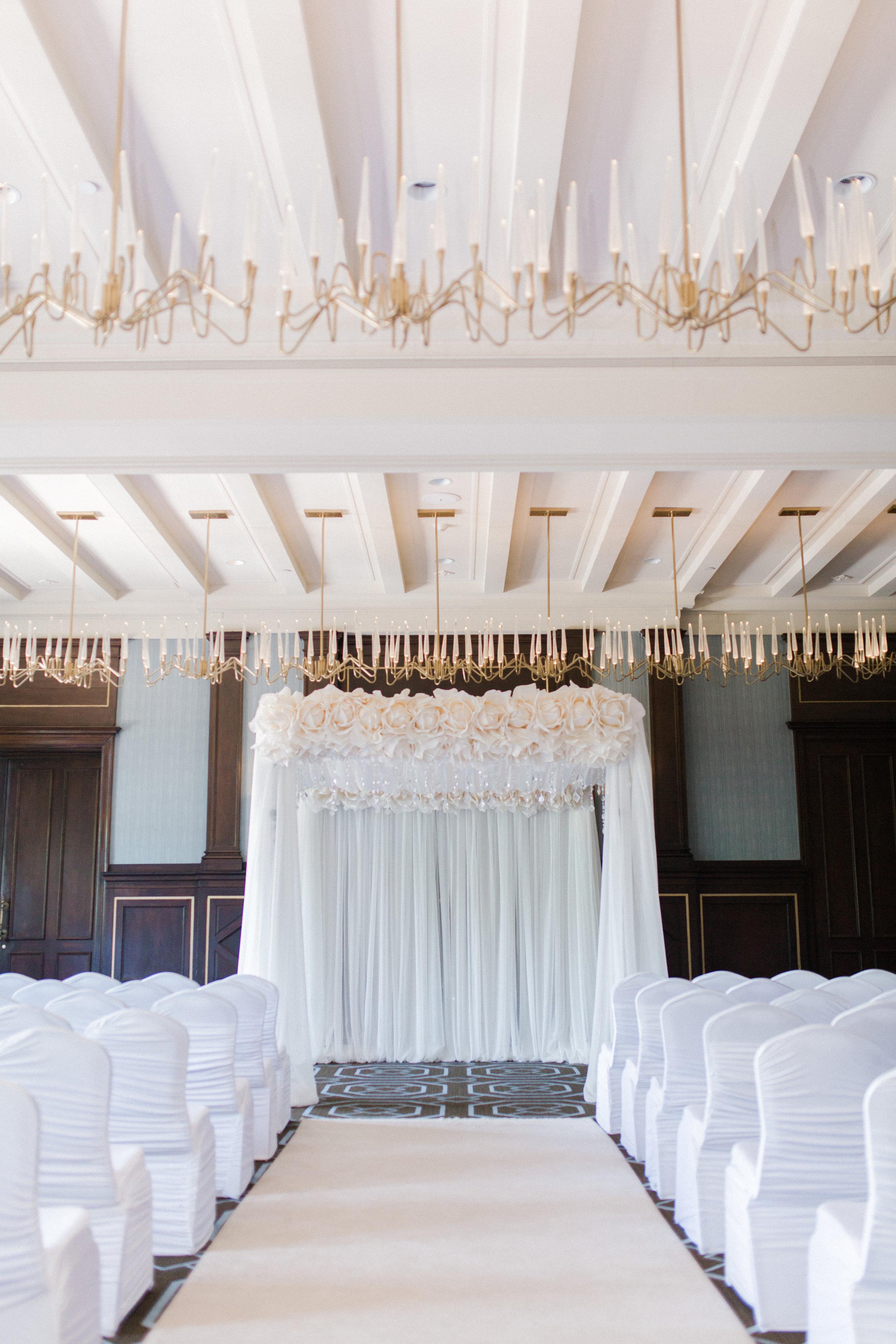 chateau-frontenac-quebec-city-best-toronto-wedding-photographer-soft-bright-pastel-richelle-hunter-elliott-heidi-279.jpg