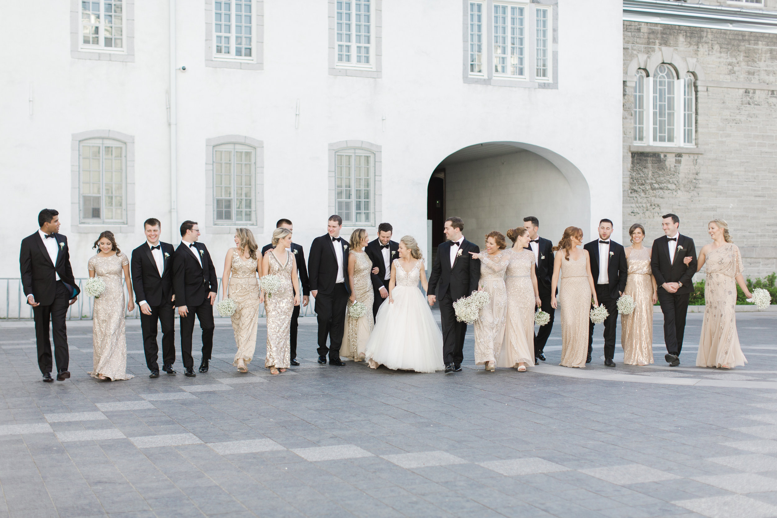 chateau-frontenac-quebec-city-best-toronto-wedding-photographer-soft-bright-pastel-richelle-hunter-elliott-heidi-616.jpg