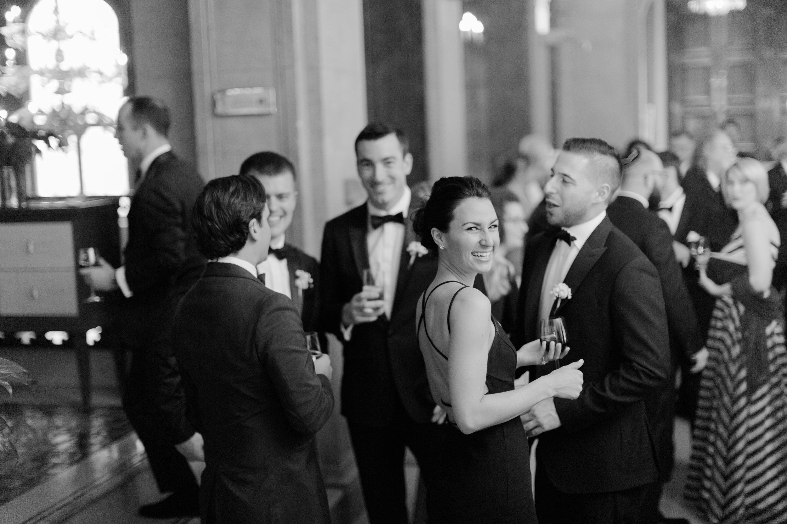 chateau-frontenac-quebec-city-best-toronto-wedding-photographer-soft-bright-pastel-richelle-hunter-elliott-heidi-639.jpg