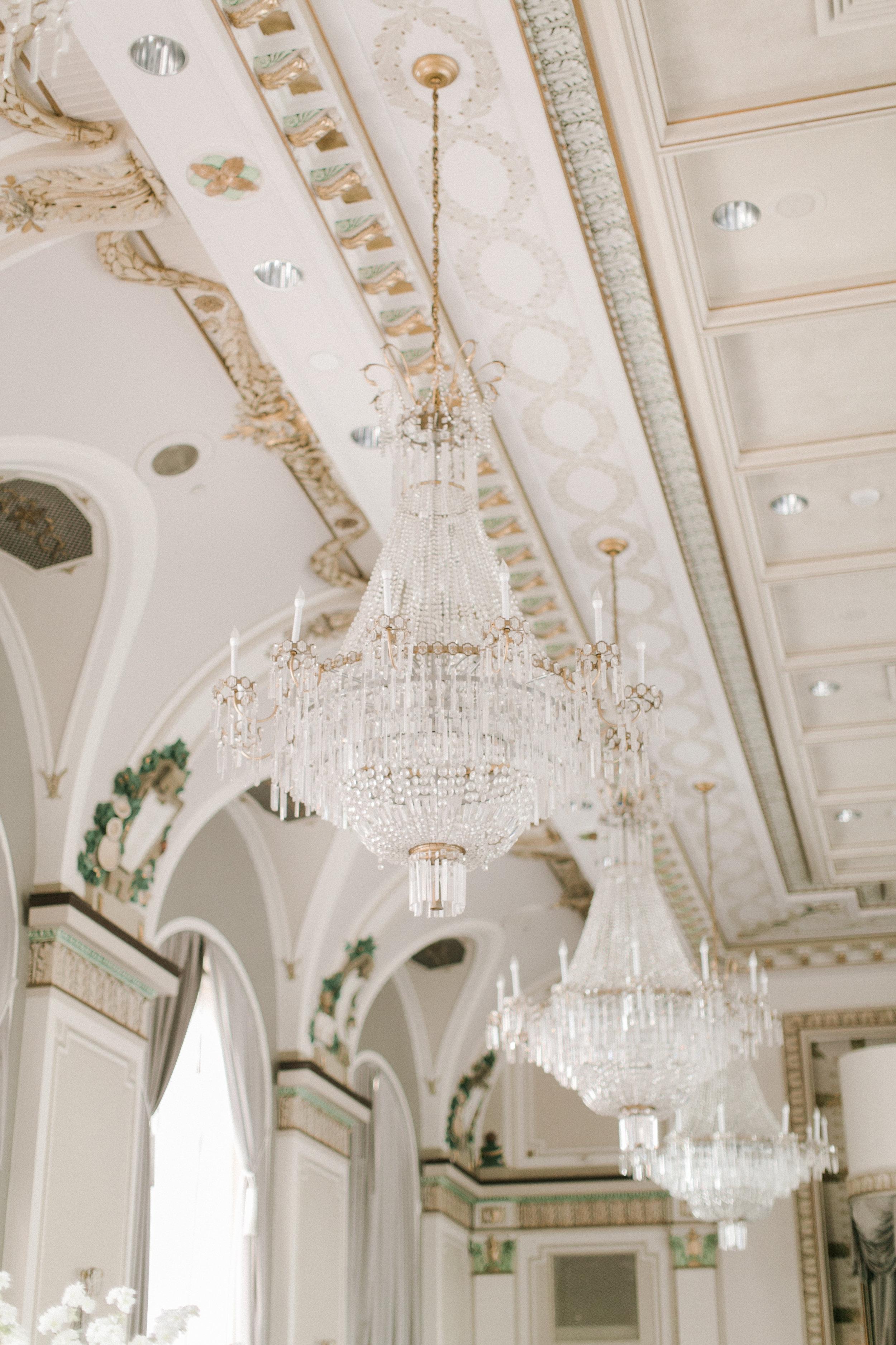 chateau-frontenac-quebec-city-best-toronto-wedding-photographer-soft-bright-pastel-richelle-hunter-elliott-heidi-683.jpg