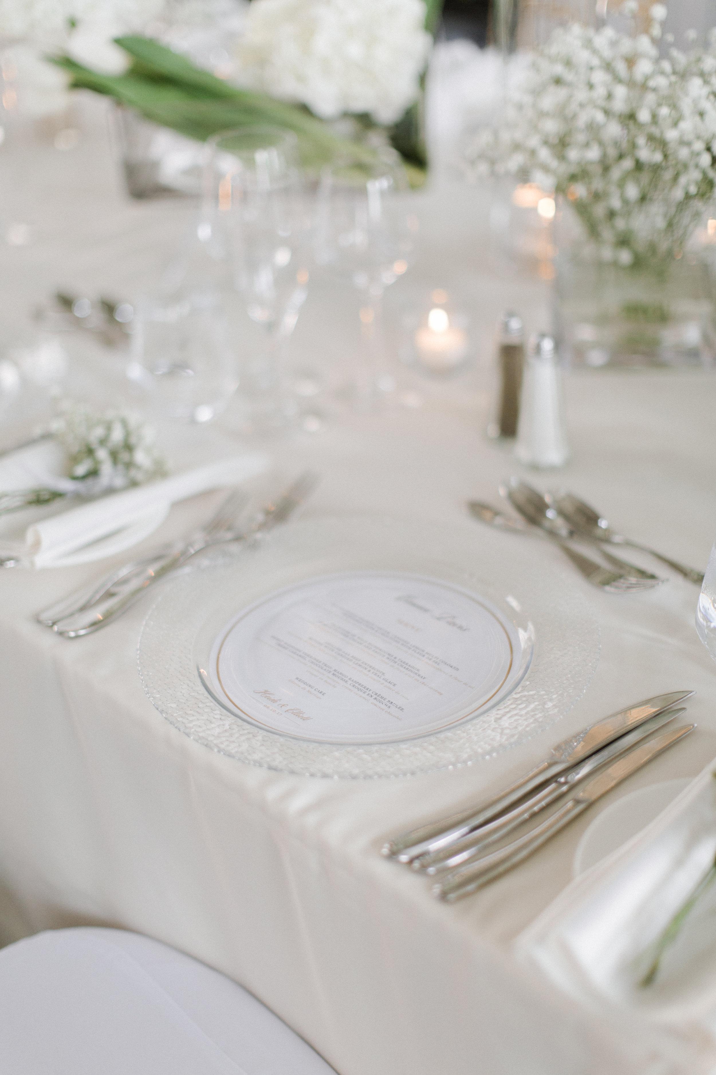 chateau-frontenac-quebec-city-best-toronto-wedding-photographer-soft-bright-pastel-richelle-hunter-elliott-heidi-690.jpg