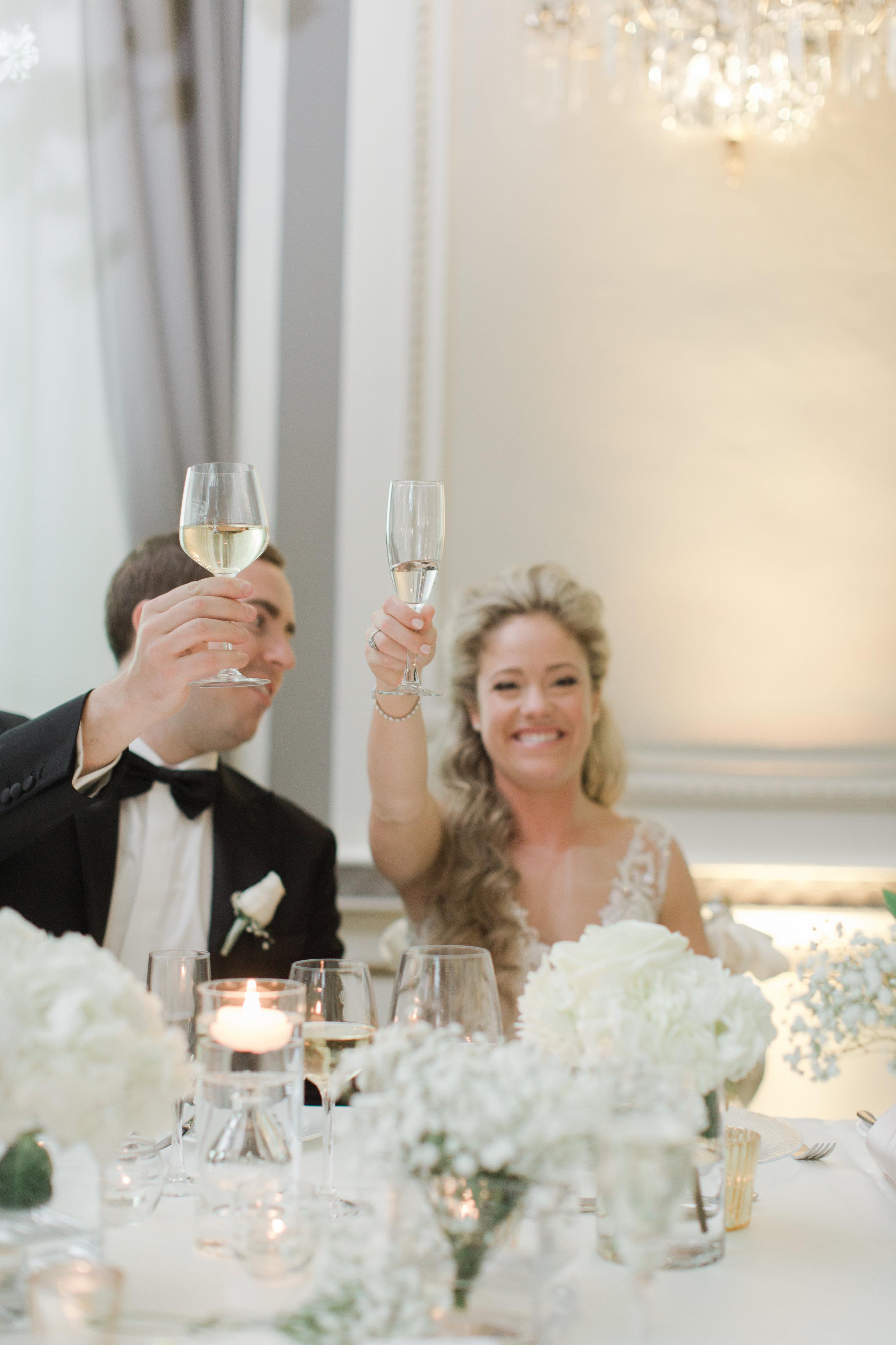 chateau-frontenac-quebec-city-best-toronto-wedding-photographer-soft-bright-pastel-richelle-hunter-elliott-heidi-902.jpg
