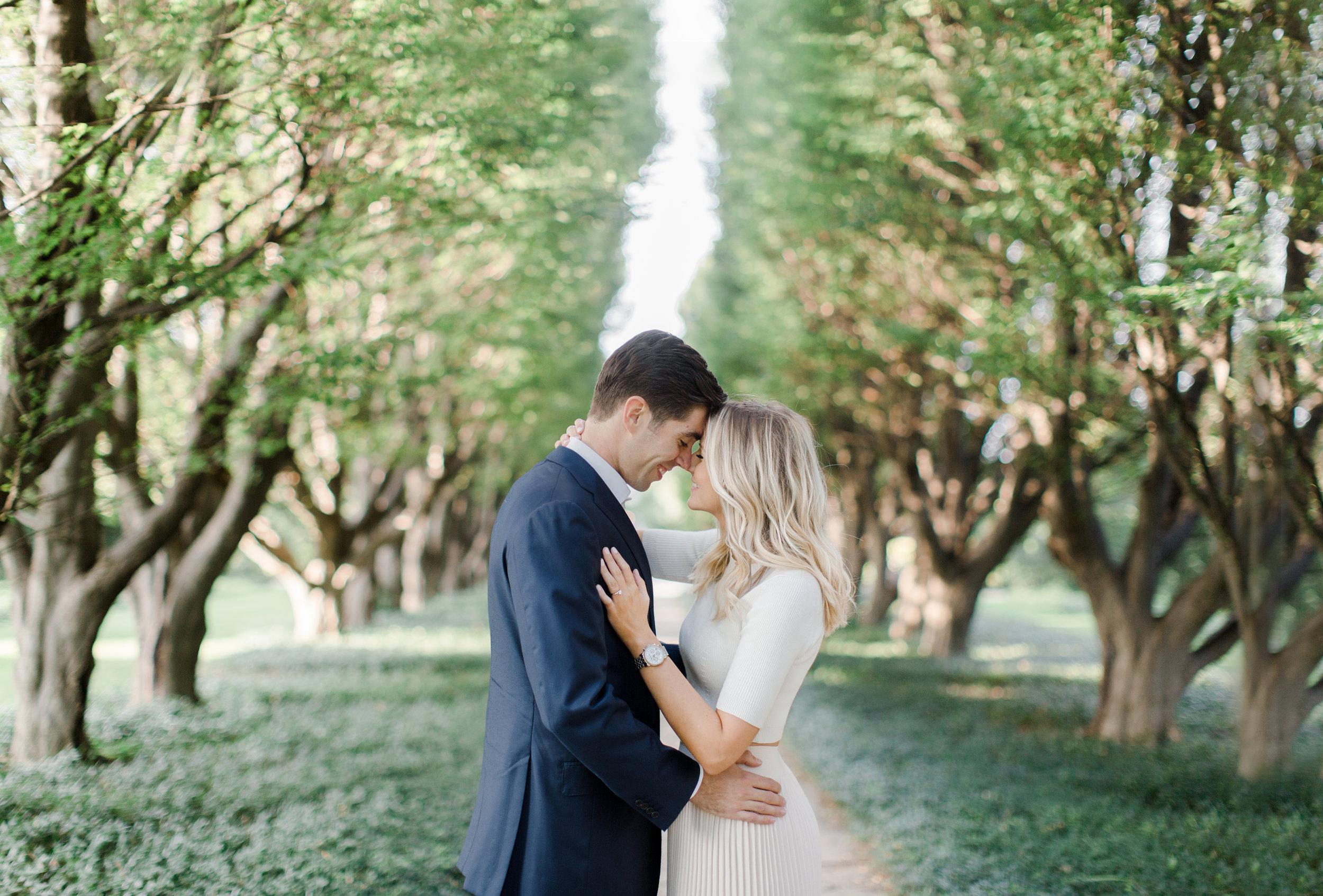 kurtz-orchard-gracewood-winery-wedding-photographer-richelle-hunter-sarah-jonathan-39.jpg