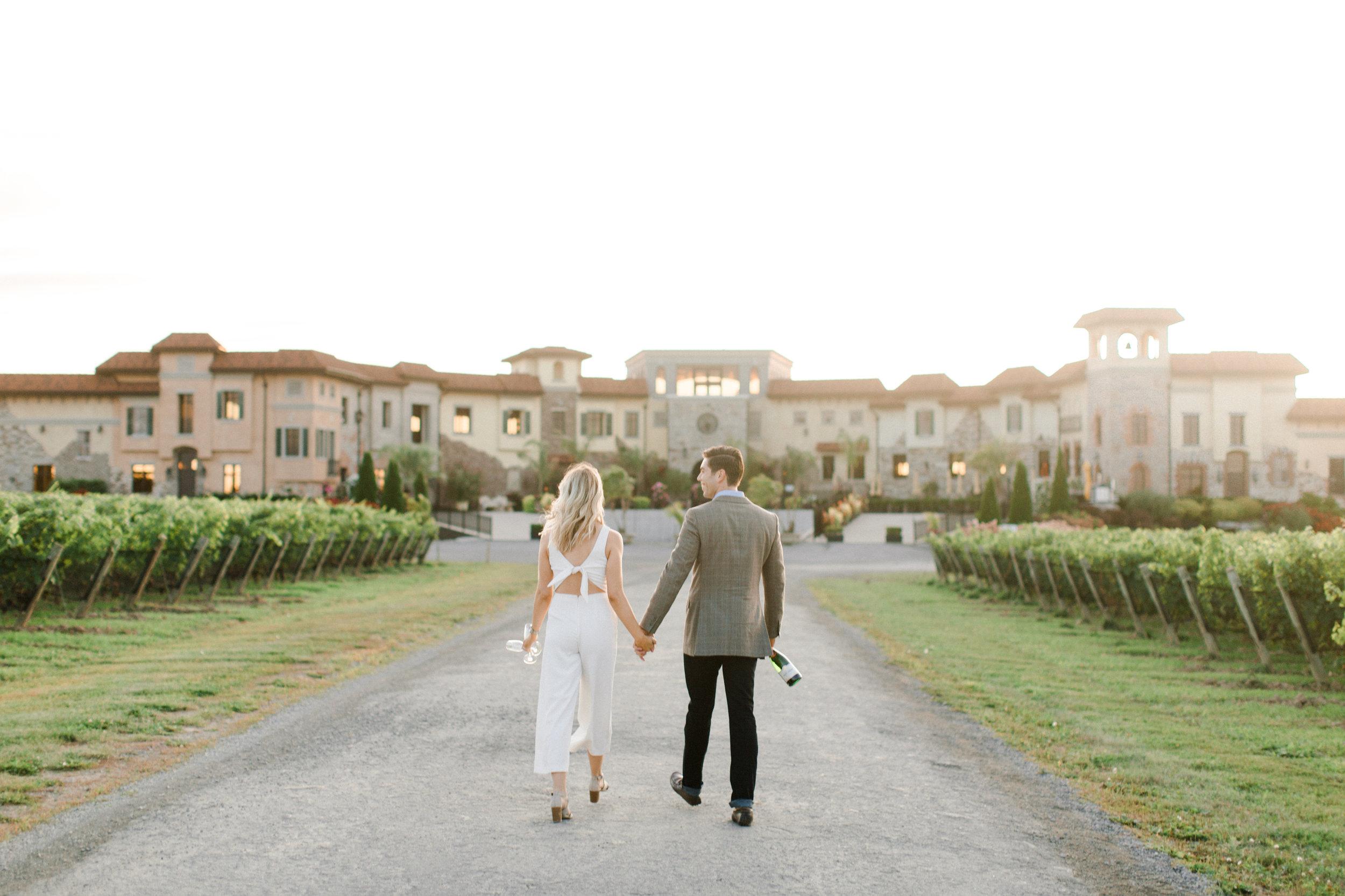 kurtz-orchard-gracewood-winery-wedding-photographer-richelle-hunter-sarah-jonathan-90.jpg