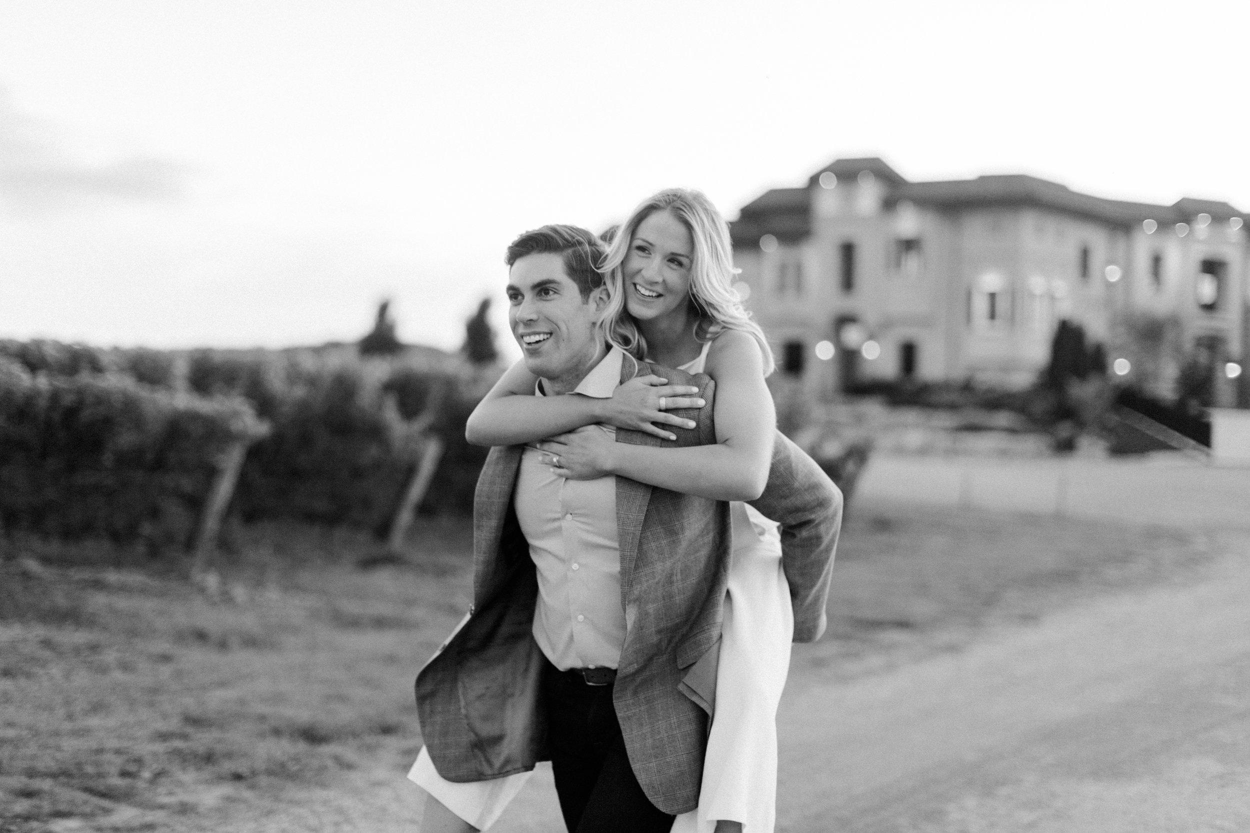 kurtz-orchard-gracewood-winery-wedding-photographer-richelle-hunter-sarah-jonathan-181.jpg