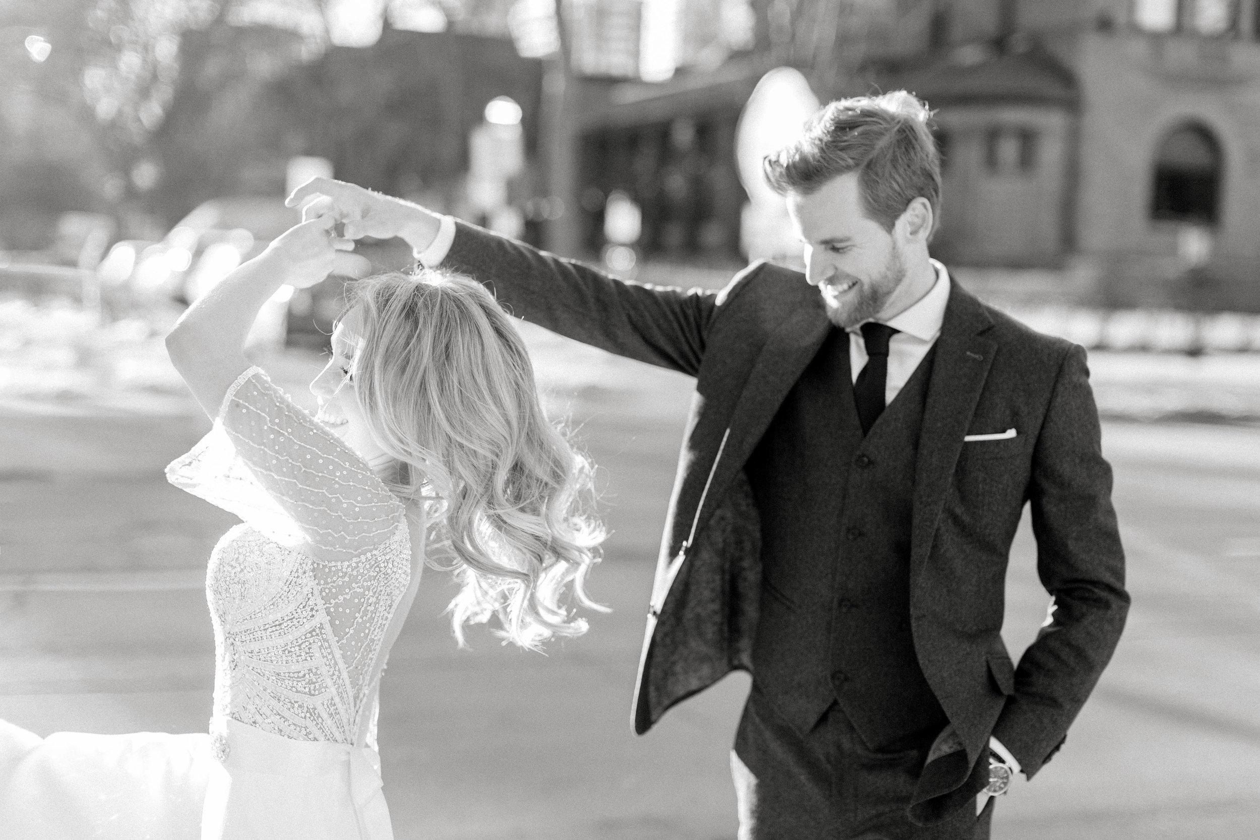 best-toronto-wedding-photographer-berkeley-richelle-hunter-kate-paul-376.jpg
