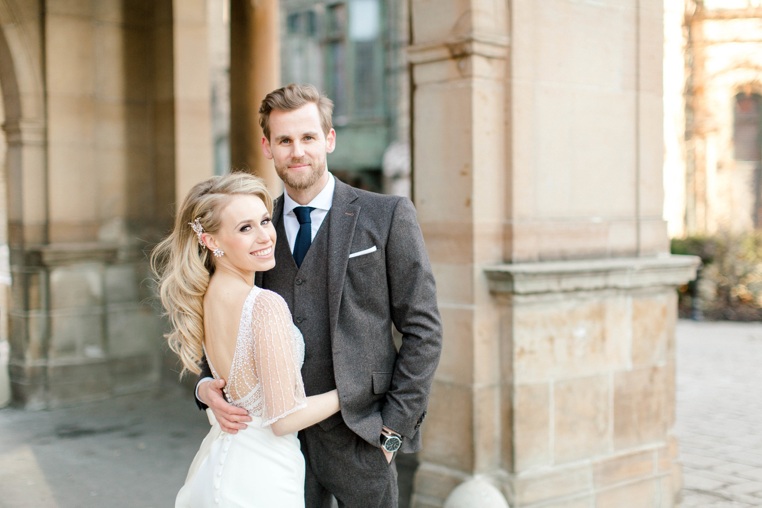 best-toronto-wedding-photographer-berkeley-richelle-hunter-kate-paul-325.jpg