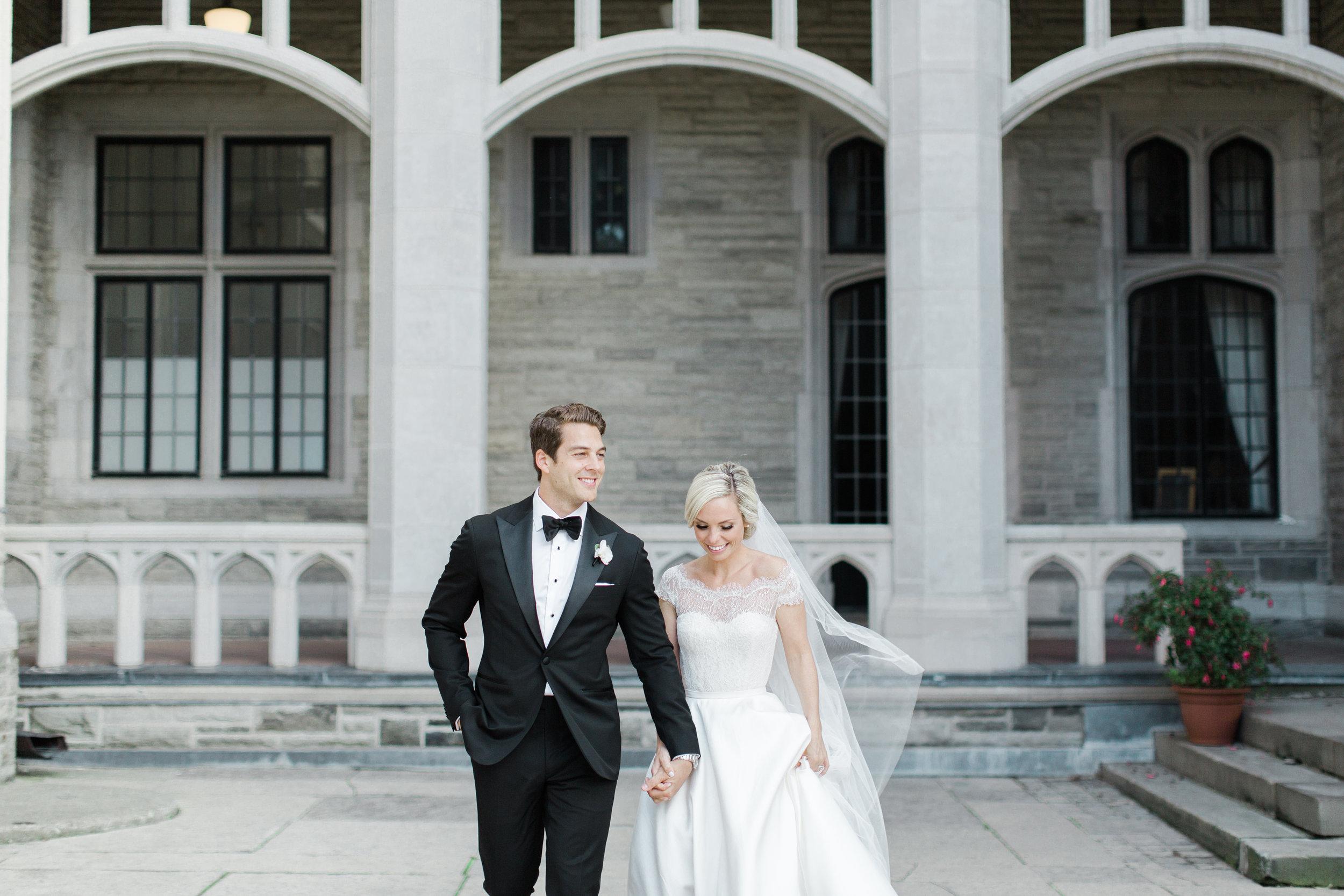 casa-loma-best-toronto-wedding-photographer-soft-bright-pastel-richelle-hunter-aynsley-richie-755.jpg