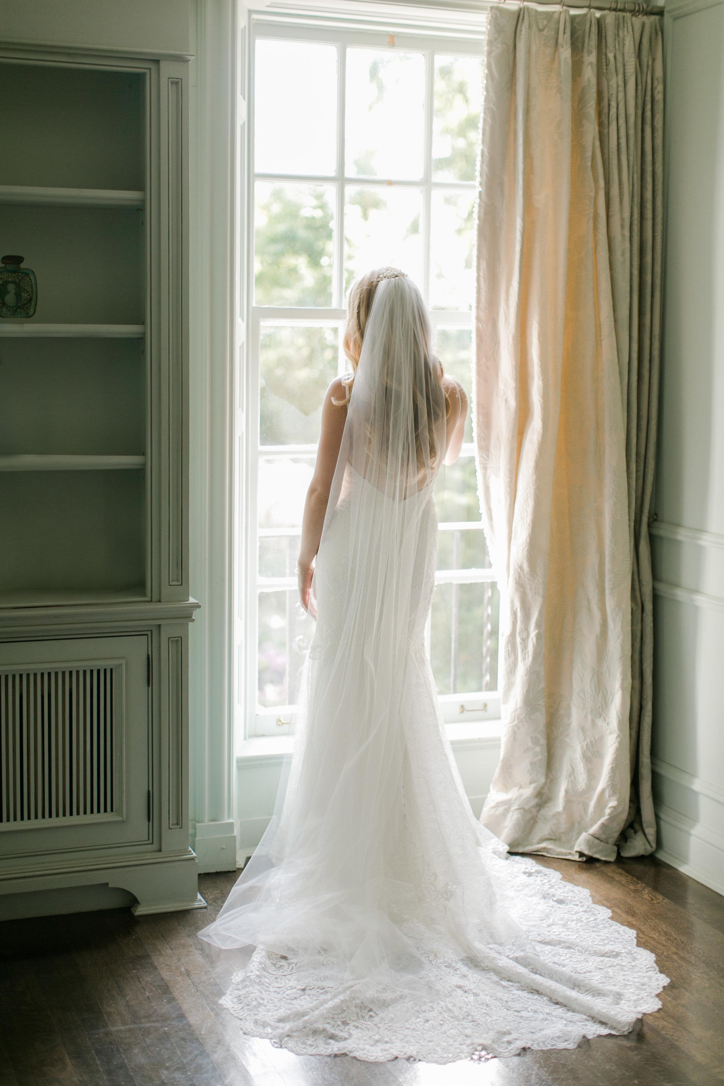 best-toronto-wedding-photographer-sunnybrook-estate-mclean-house-richelle-hunter-emily-geoff-434.jpg
