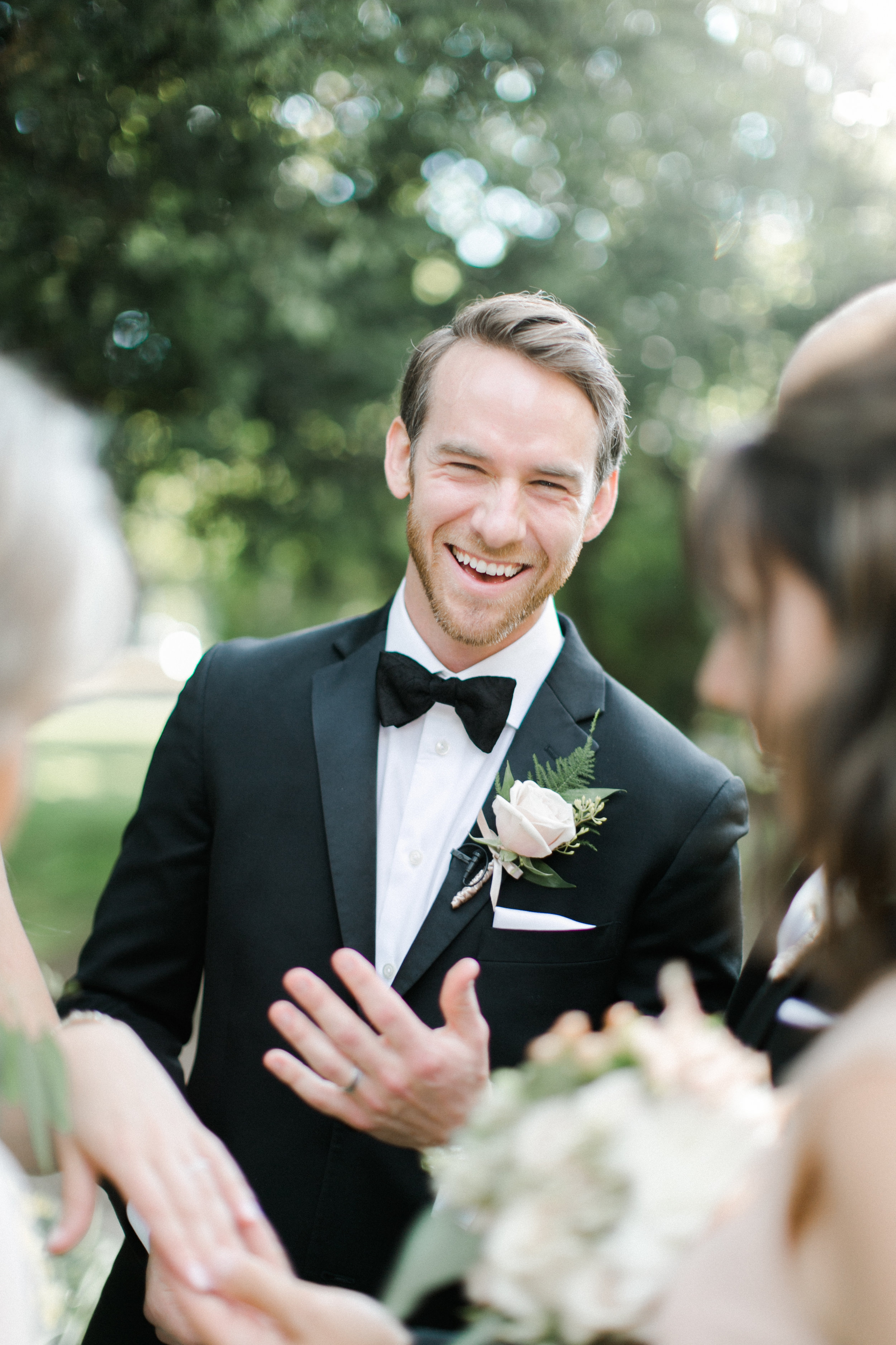best-toronto-wedding-photographer-sunnybrook-estate-mclean-house-richelle-hunter-emily-geoff-631.jpg