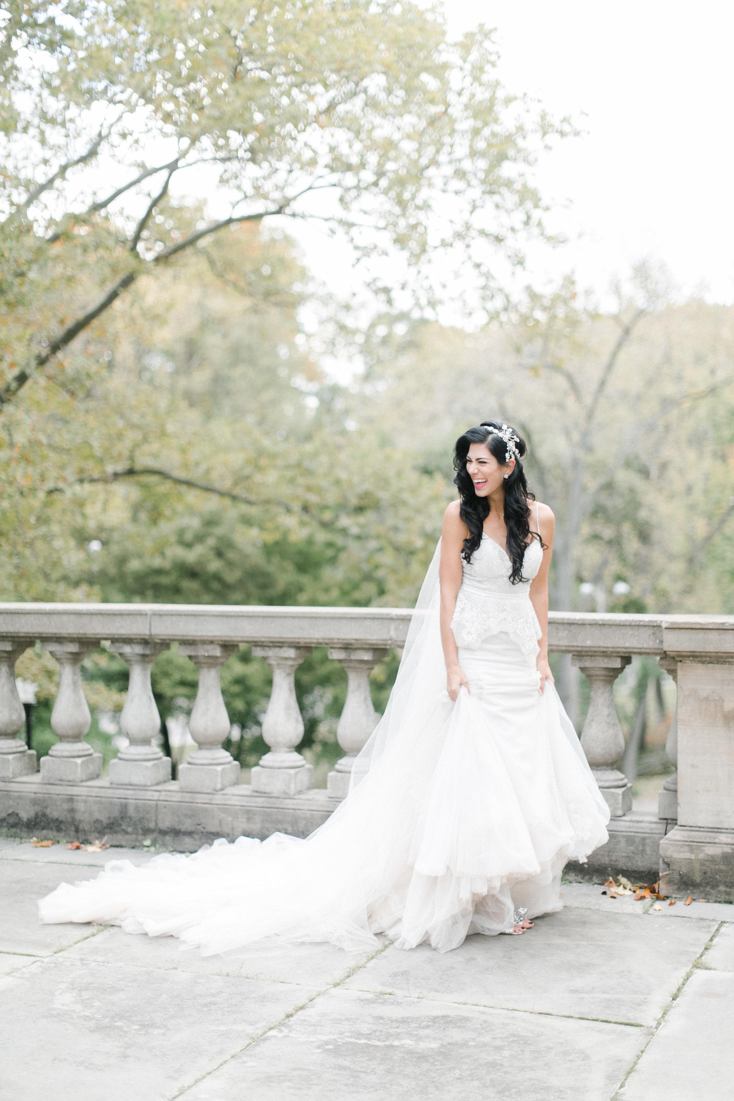best-toronto-wedding-photographer-holcim-estate-mississauga-richelle-hunter-linds-1.jpg