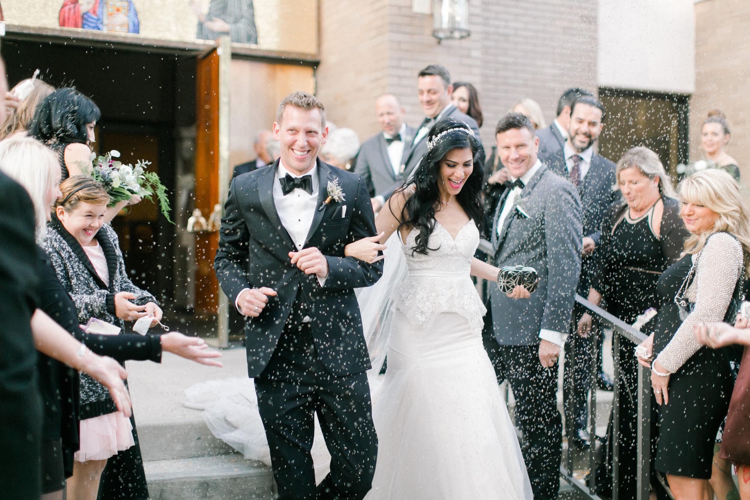 best-toronto-wedding-photographer-holcim-estate-mississauga-richelle-hunter-linds-final.jpg