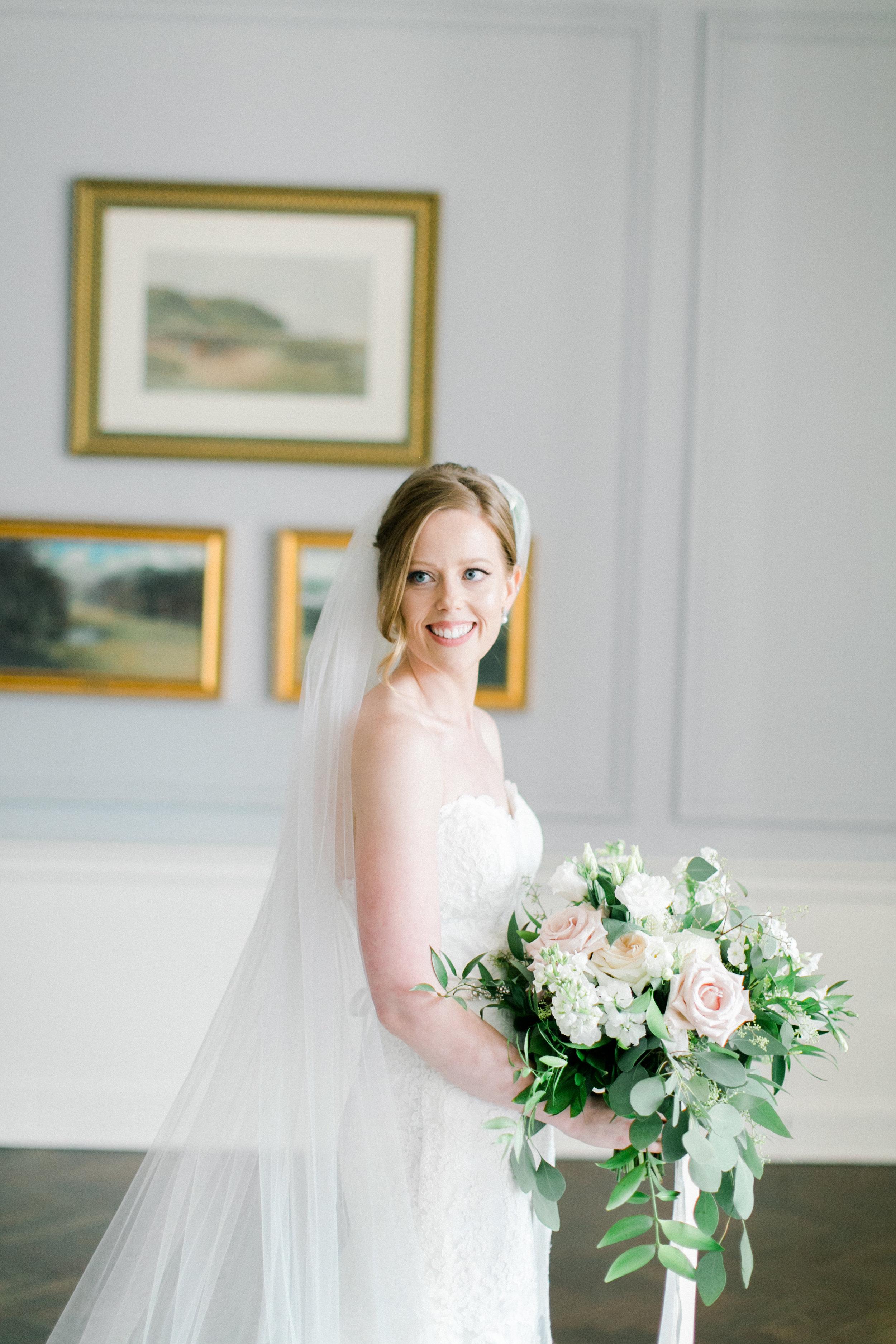 london-hunt-club-toronto-wedding-photographer-bright-richelle-hunter-jewish-ceremony-jessica-shemer-201.jpg
