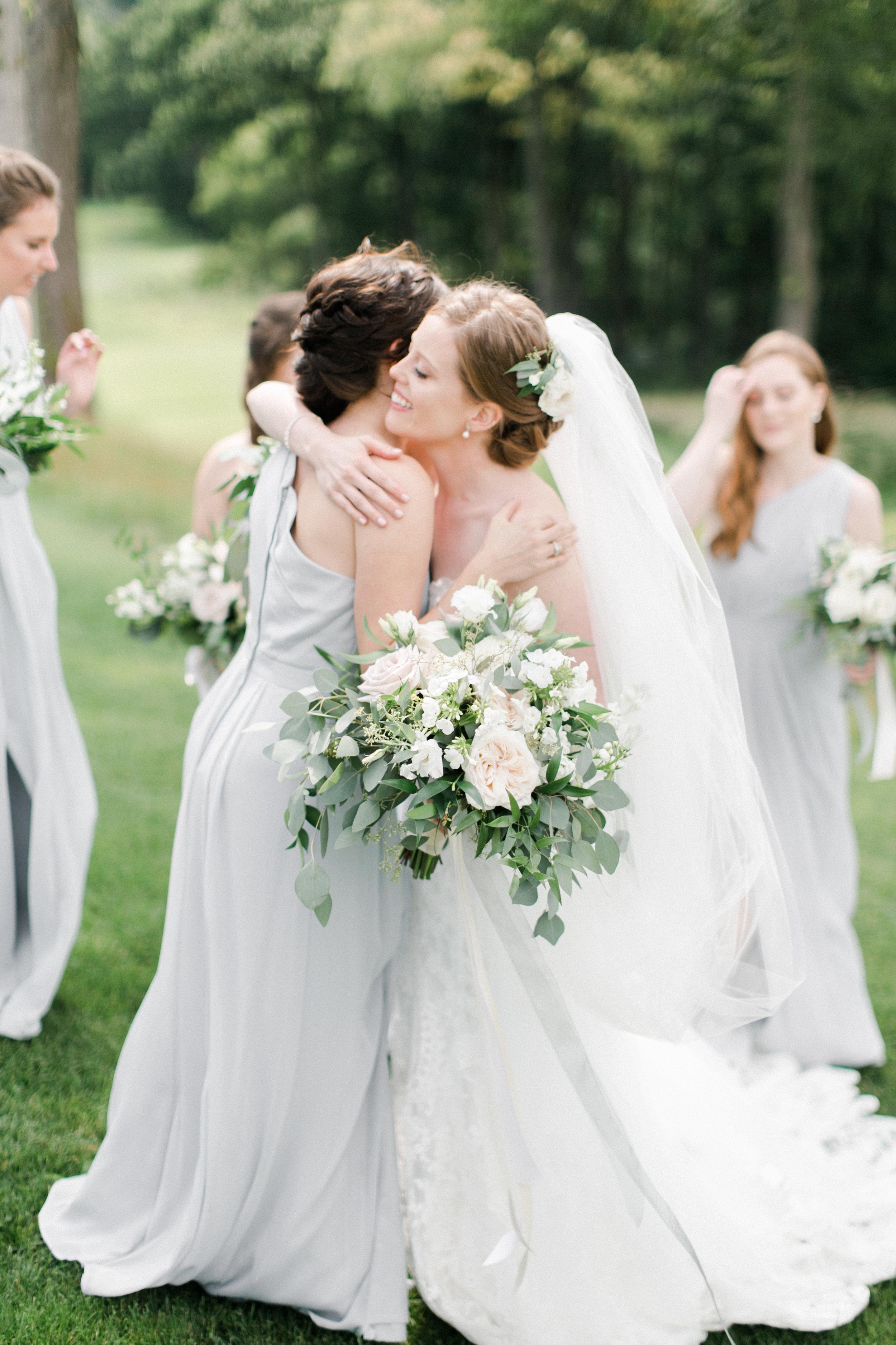 london-hunt-club-toronto-wedding-photographer-bright-richelle-hunter-jewish-ceremony-jessica-shemer-257.jpg