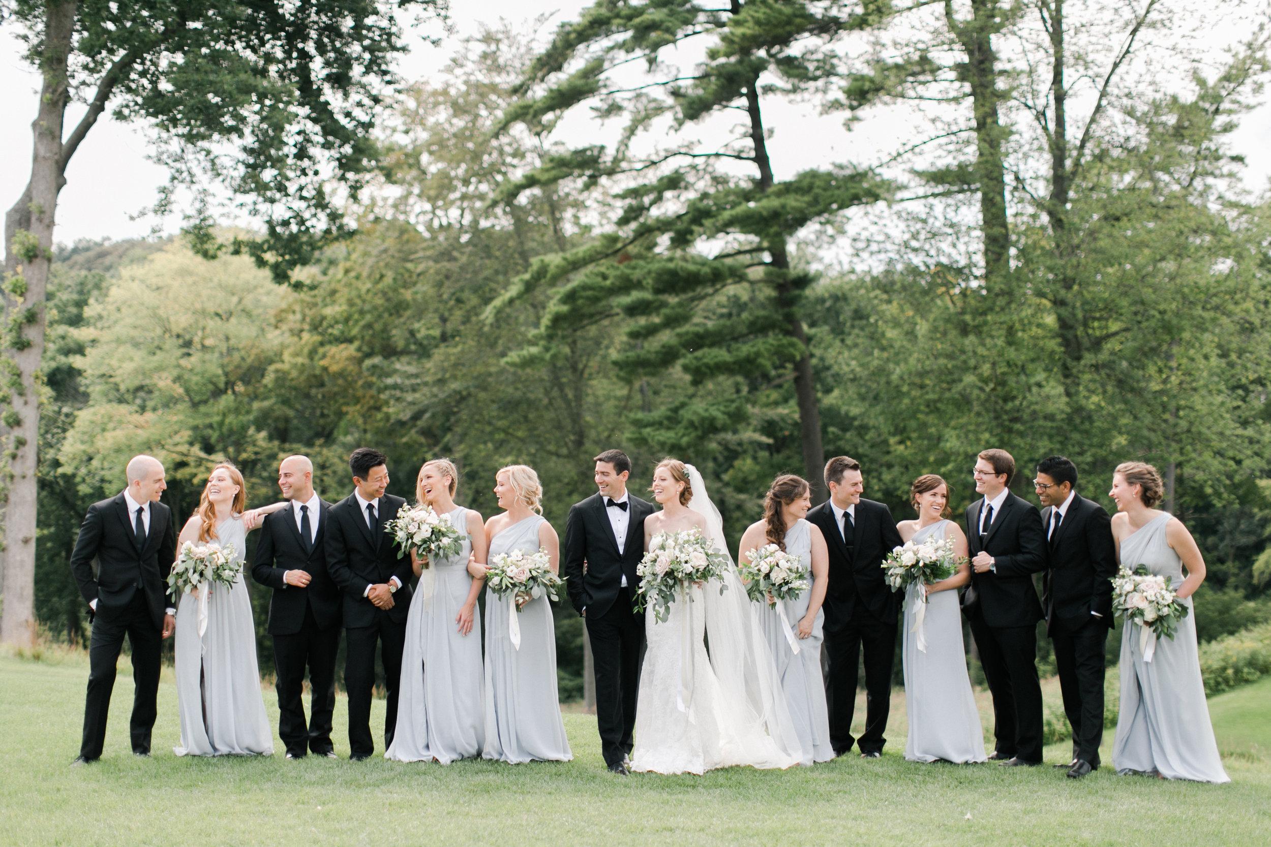 london-hunt-club-toronto-wedding-photographer-bright-richelle-hunter-jewish-ceremony-jessica-shemer-309.jpg