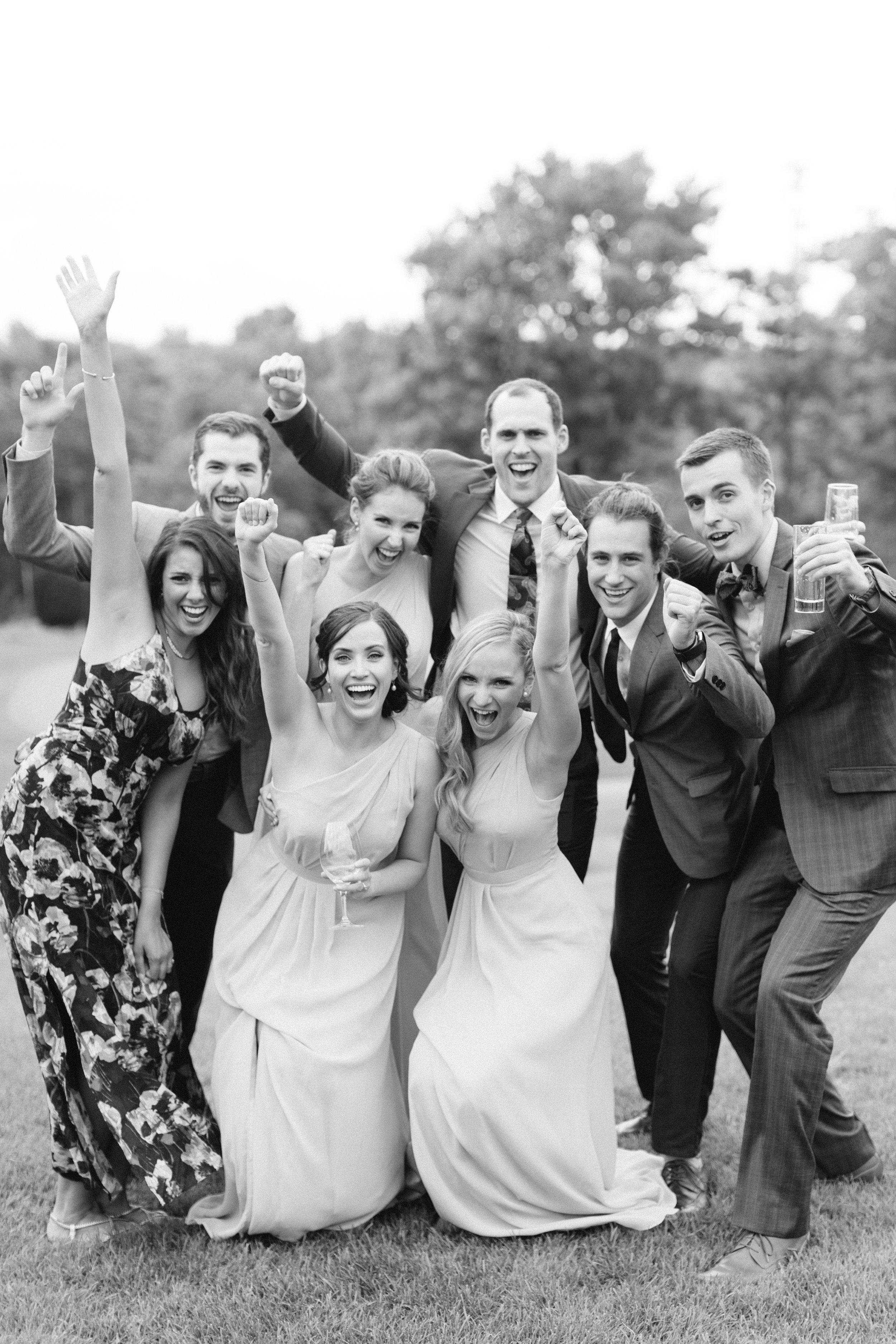 london-hunt-club-toronto-wedding-photographer-bright-richelle-hunter-jewish-ceremony-jessica-shemer-722.jpg